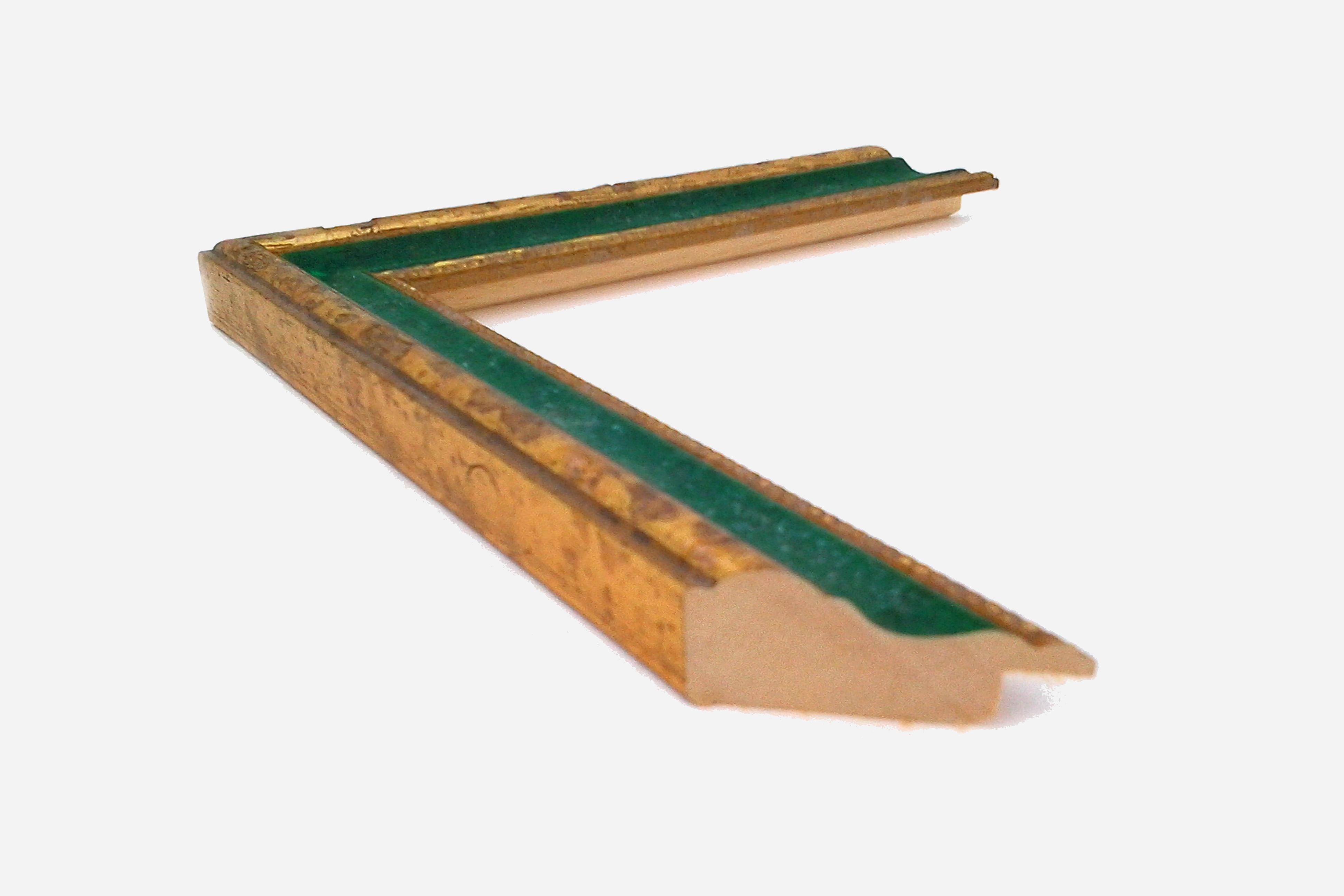 02127-VERDE-ancho2,9cm-perfil
