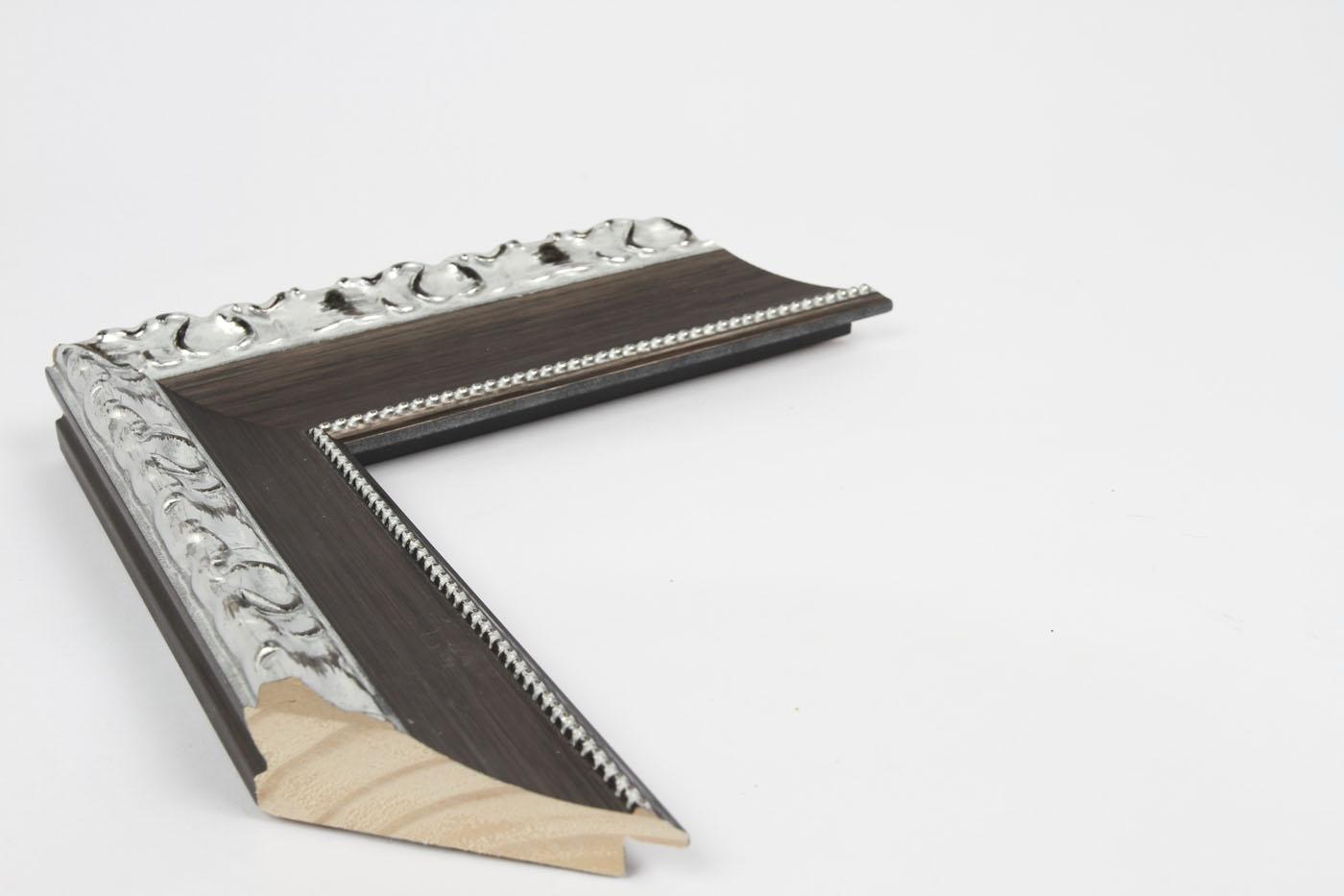 03083-671-WPLA-ancho5,3cm-perfil