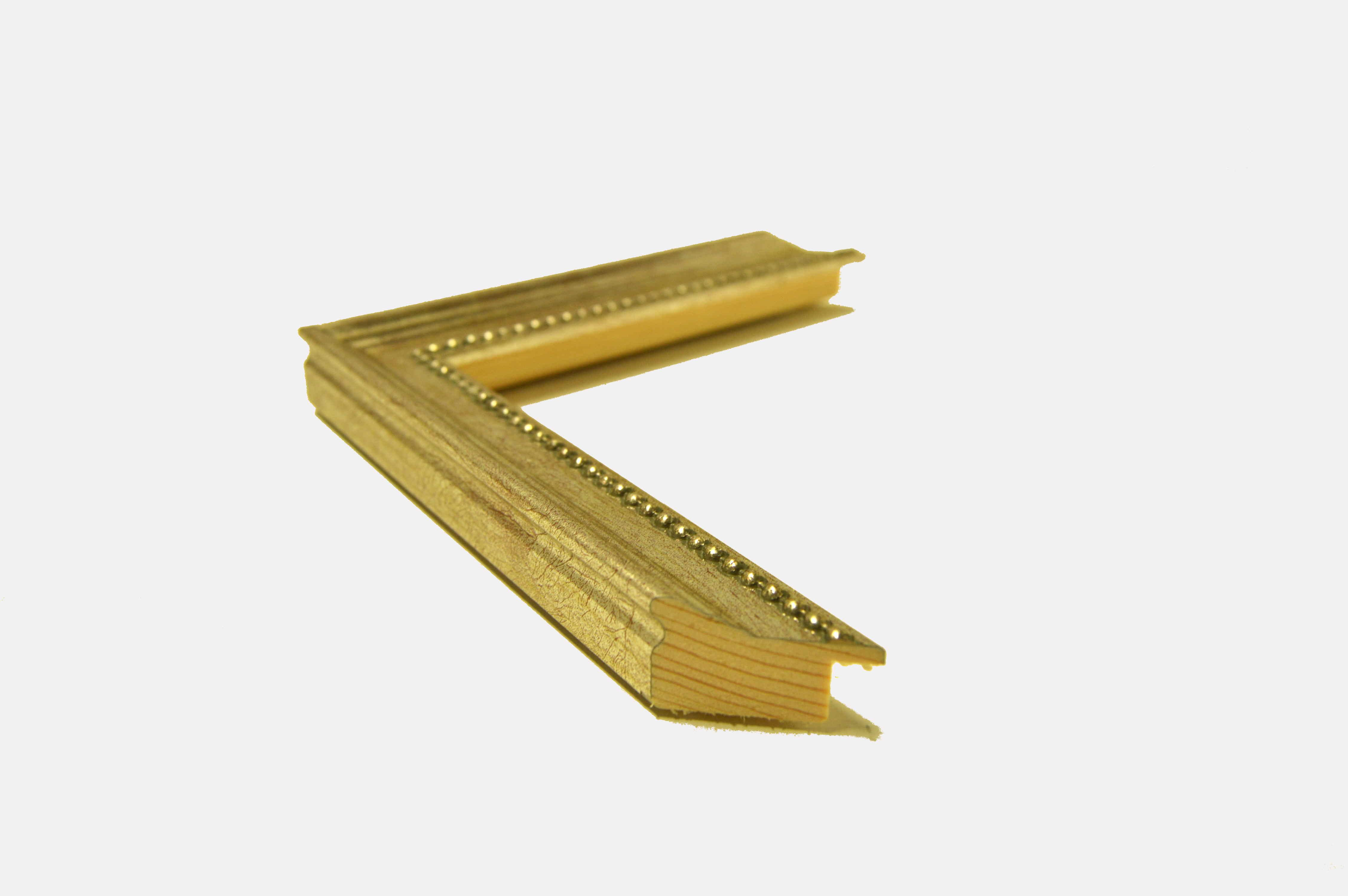 00751-770-PLATA-perfil-ancho2.7cm
