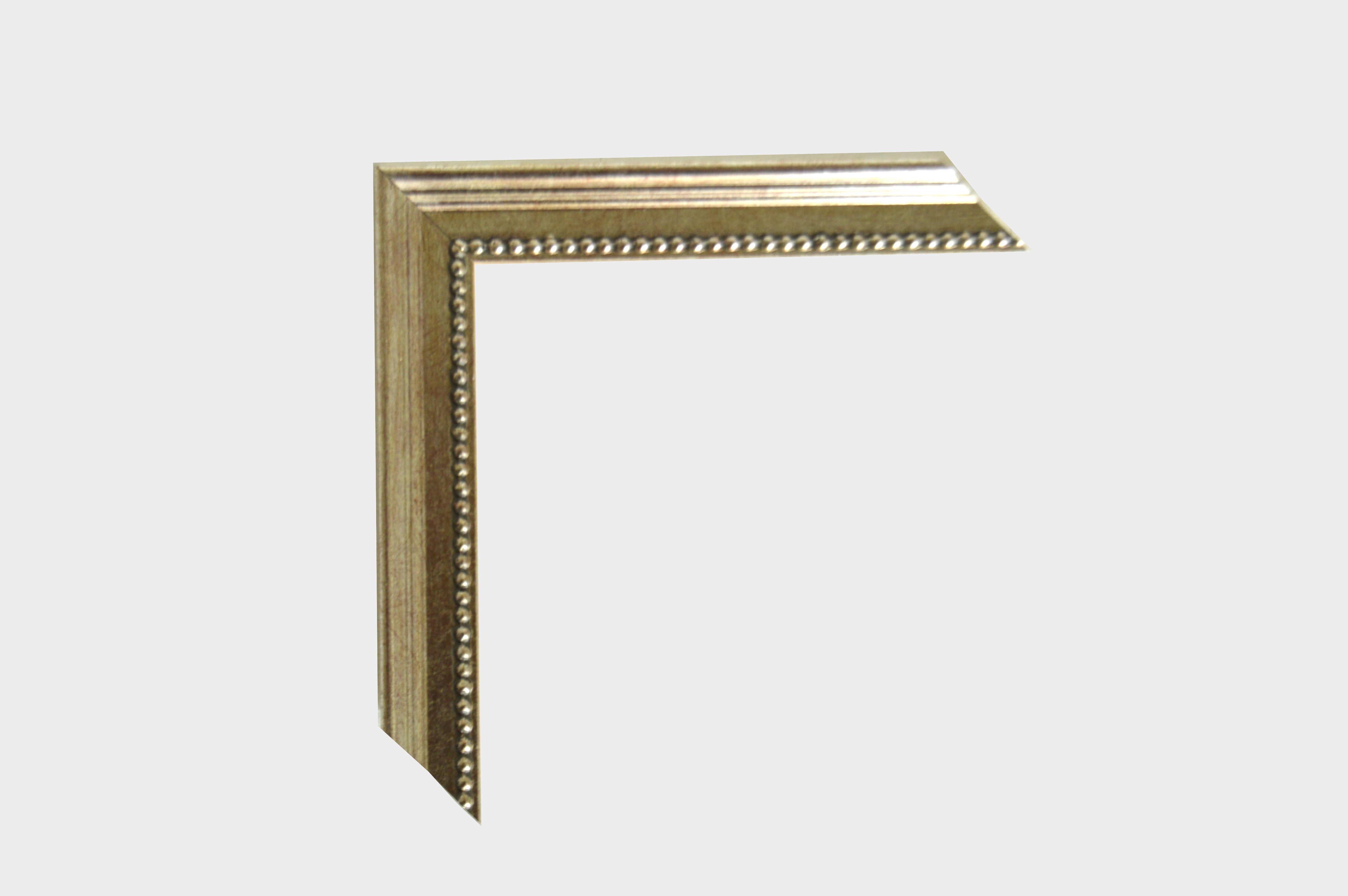 00751-770-PLATA-ancho2.7cm