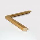 00290-550-ORO-ancho1,8cm-perfil