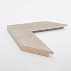 00907-167-PLATA-AP-6.5cm-perfil