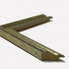 02121-PLATA-ancho2,9cm-perfil
