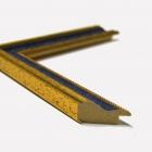02123-AZUL-ancho2,9cm-perfil