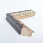 05839-6247-PLATA-VIEJA-ancho7cm-perfil