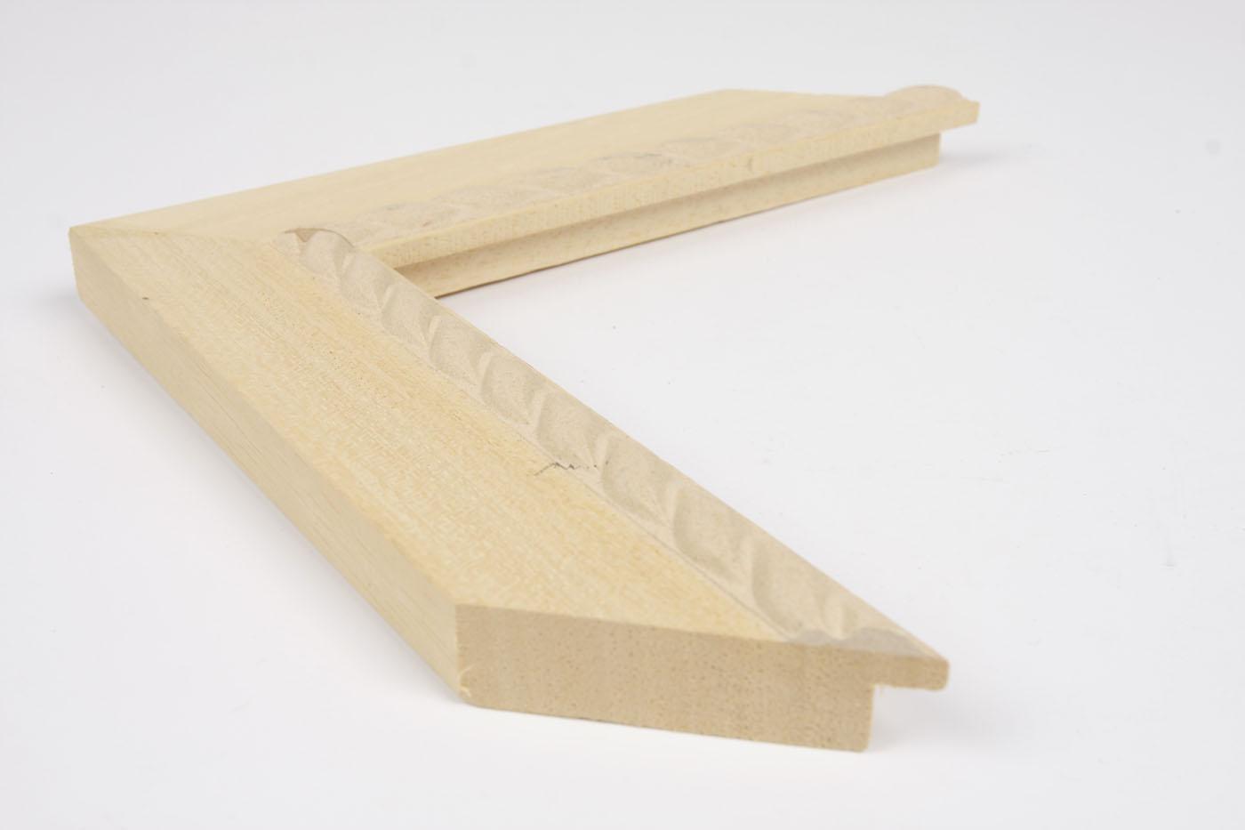 00213-MADERA-G-ancho4,1cm-perfil