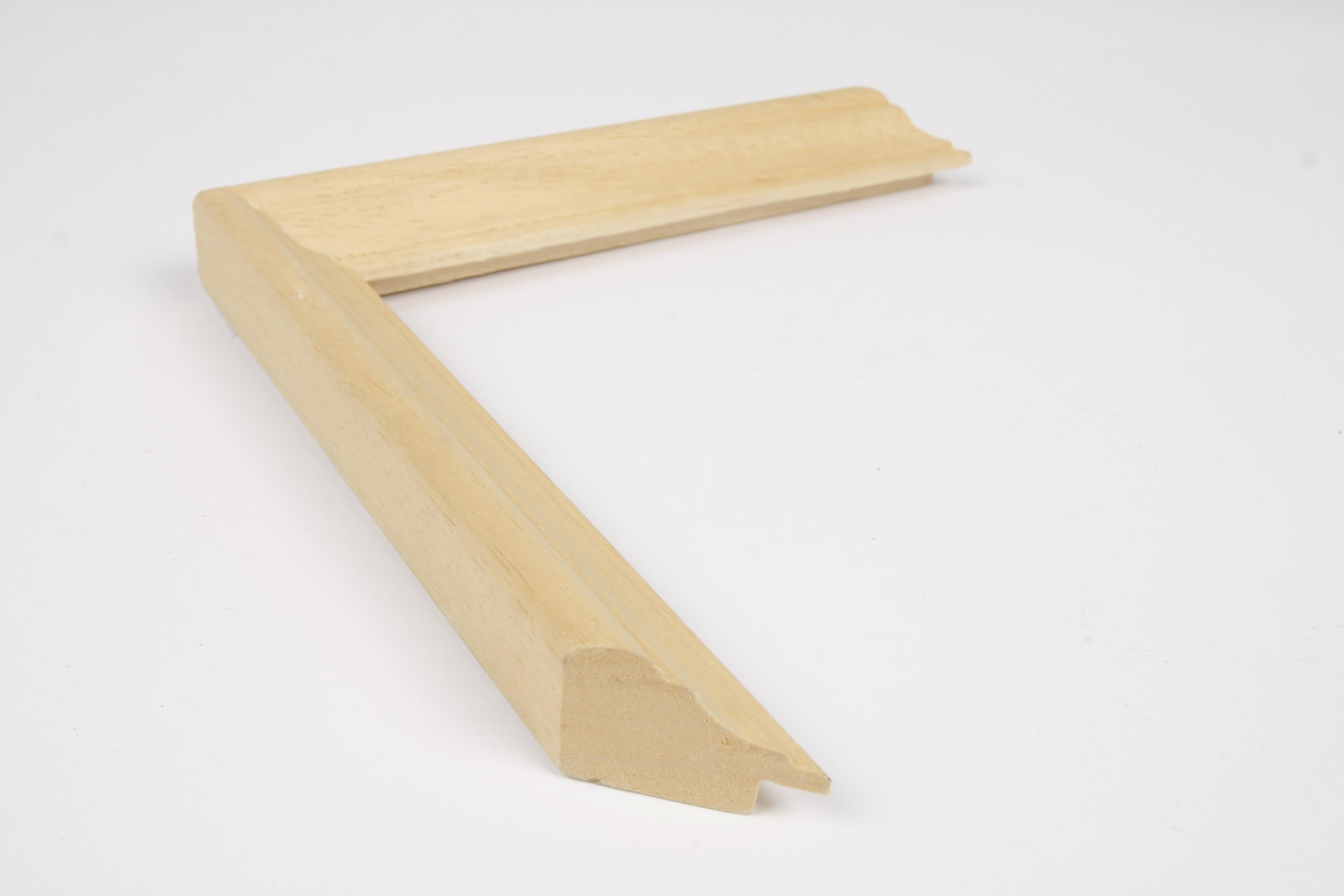 00024-MADERA-ancho2,6cm-perfil