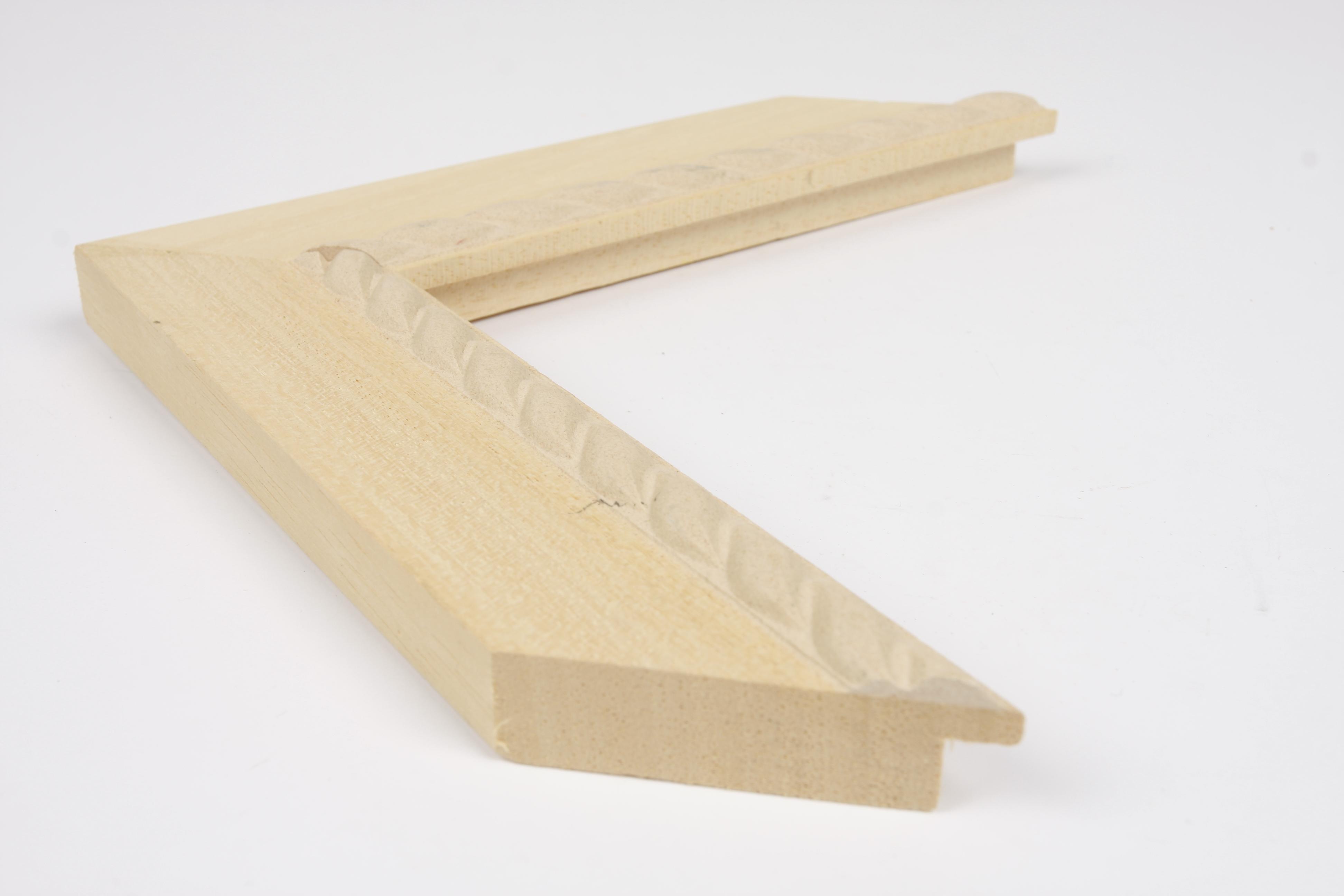 00213-MADERA.G-ancho4,1cm-perfil