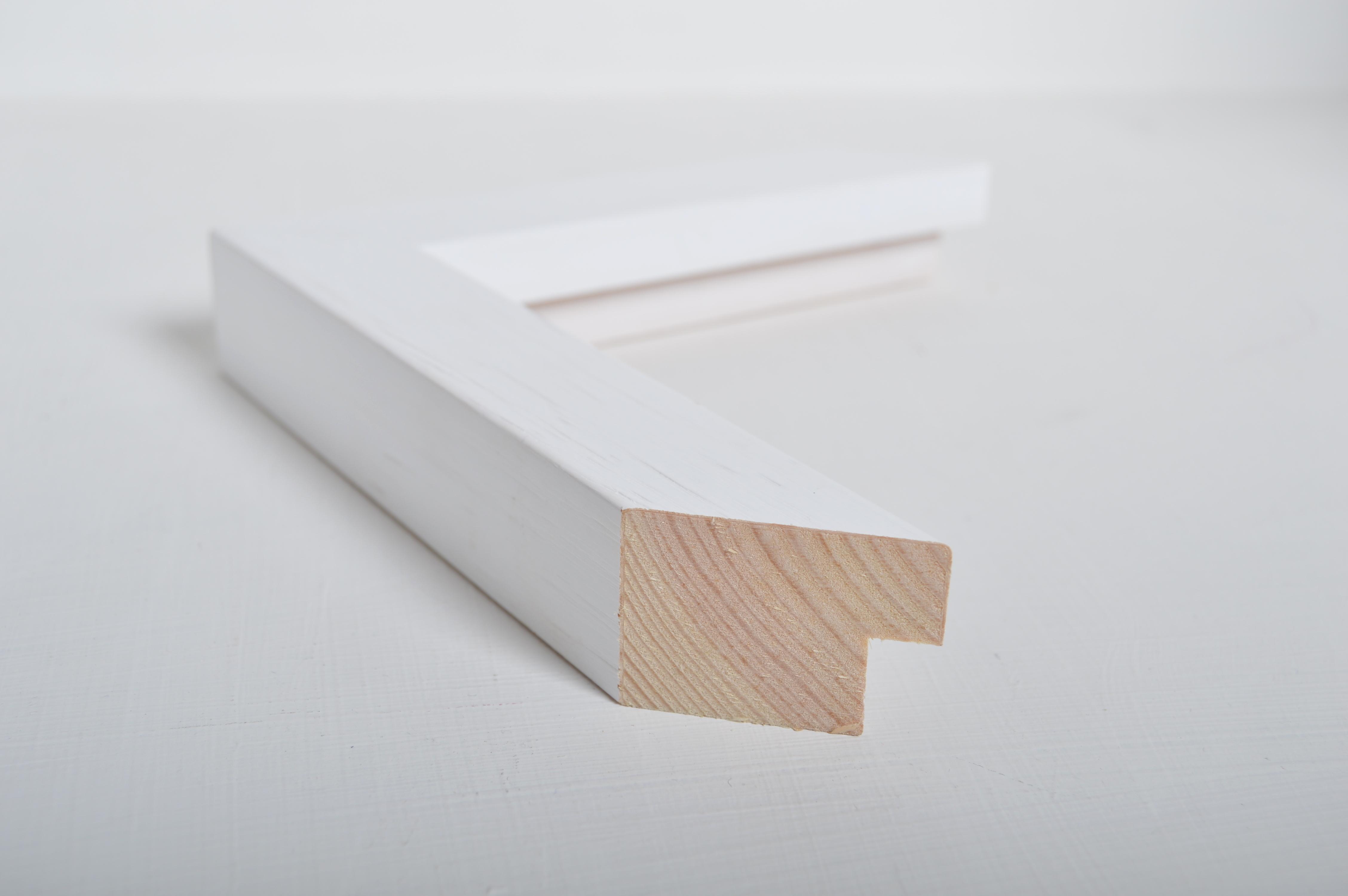00457-720-BLANCO-3.5cm-perfil