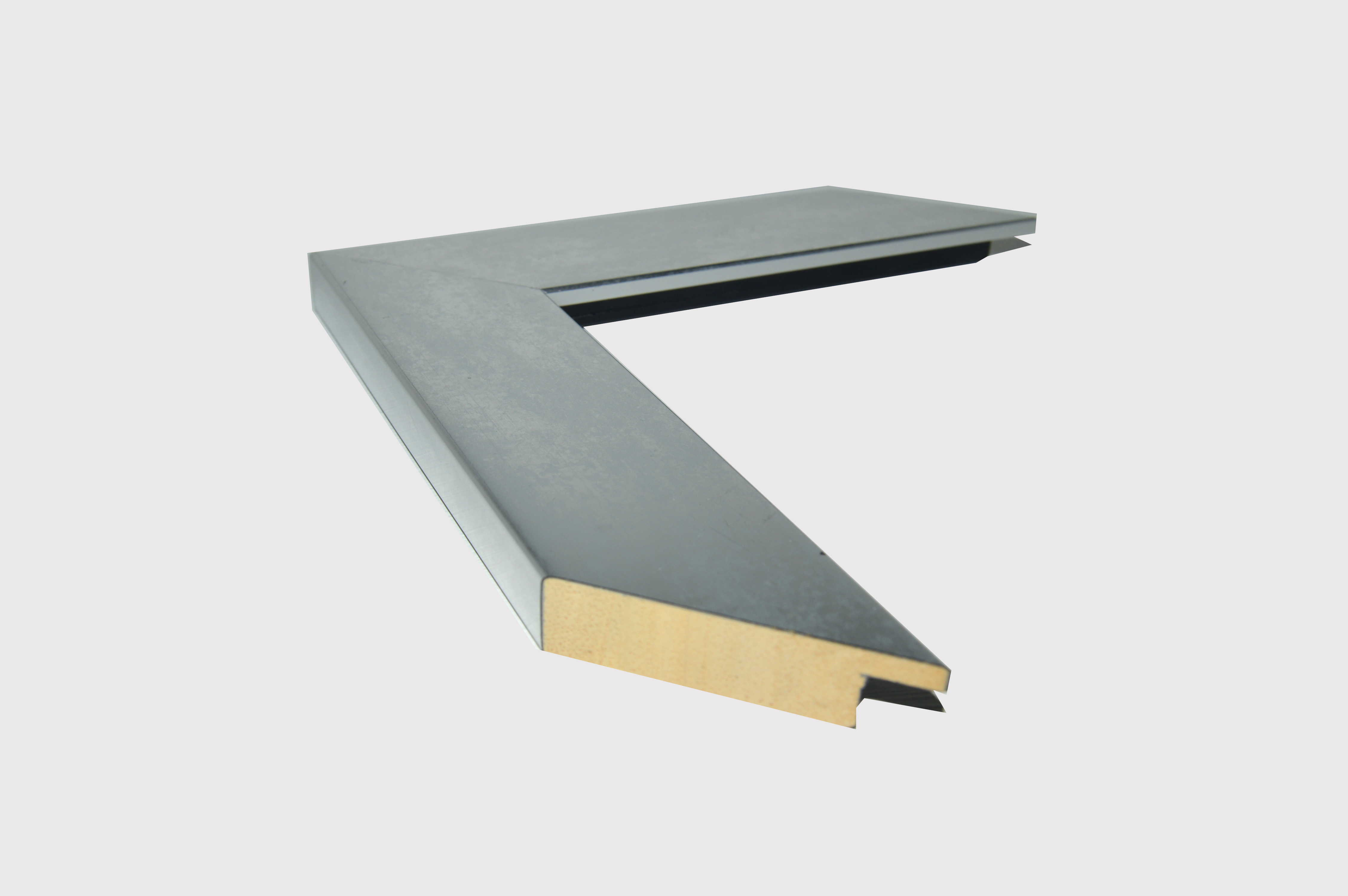 00468-770-PLATA-ancho4.2cm-perfil