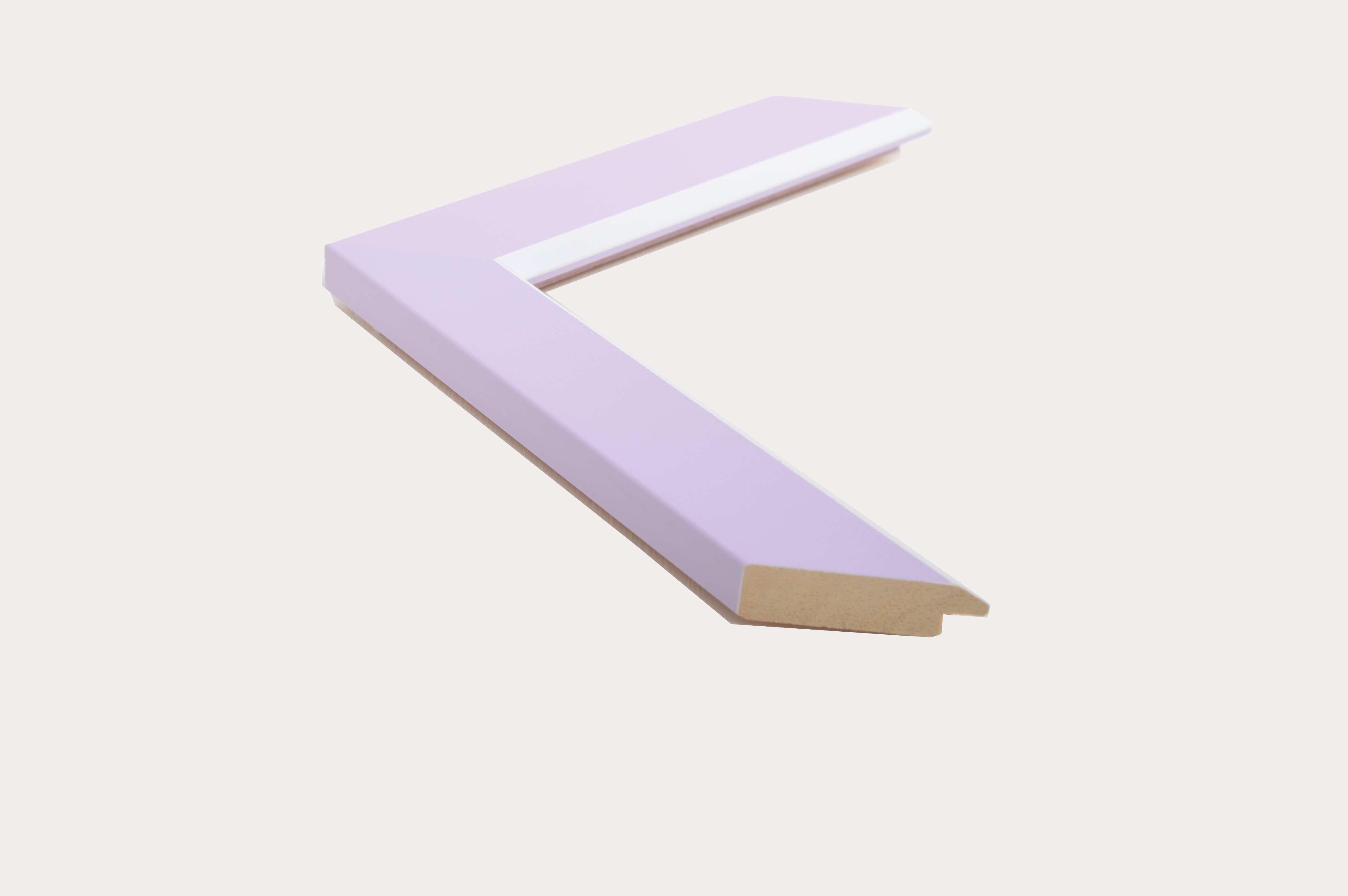 00573-MALVA-ancho4cm-perfil