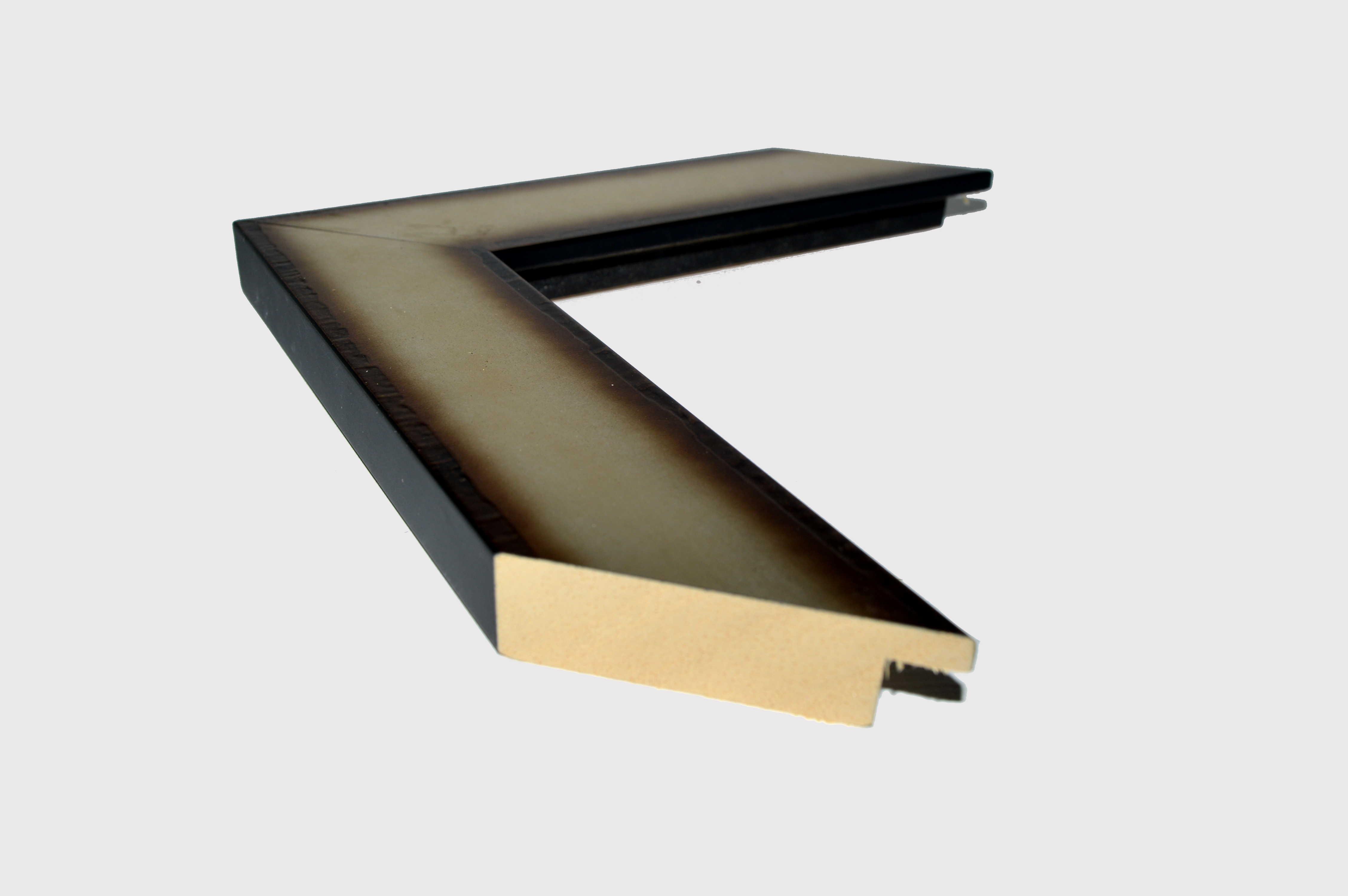 00785-750-A-ancho4.5cm-perfil