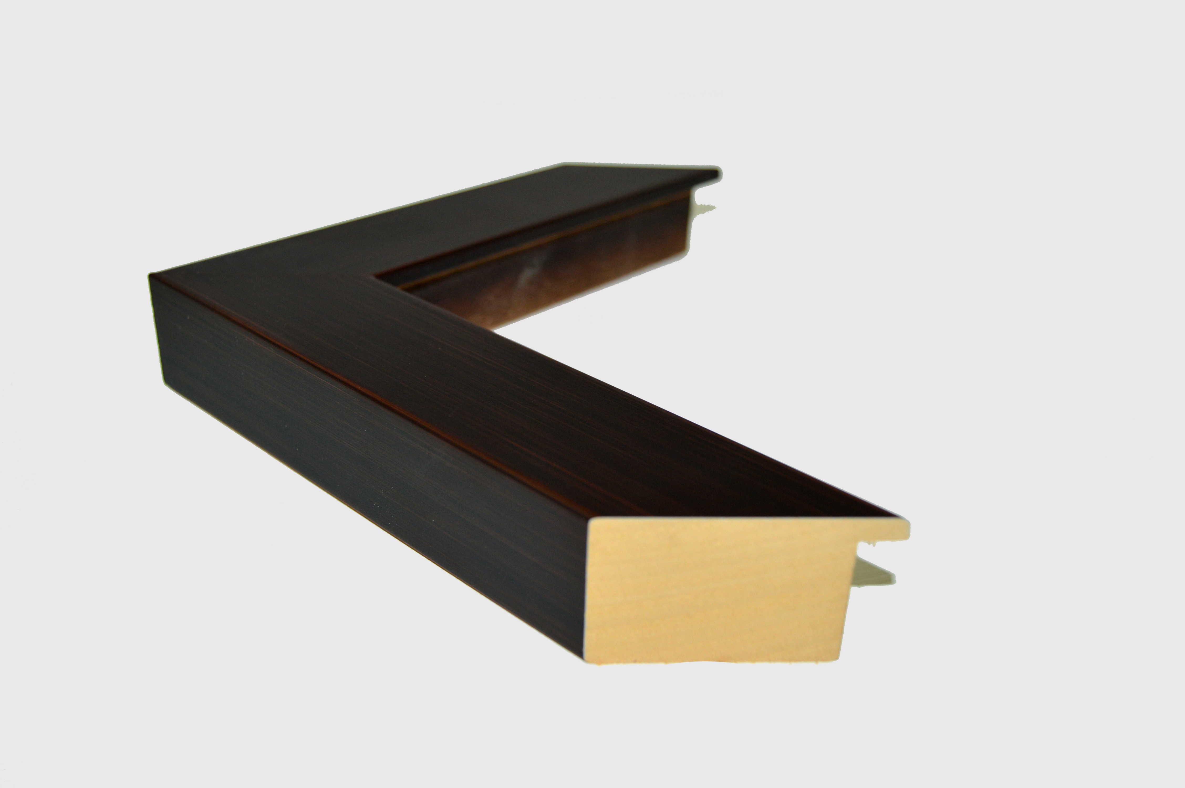 00800-310-WENGUE-ancho4cm-perfil