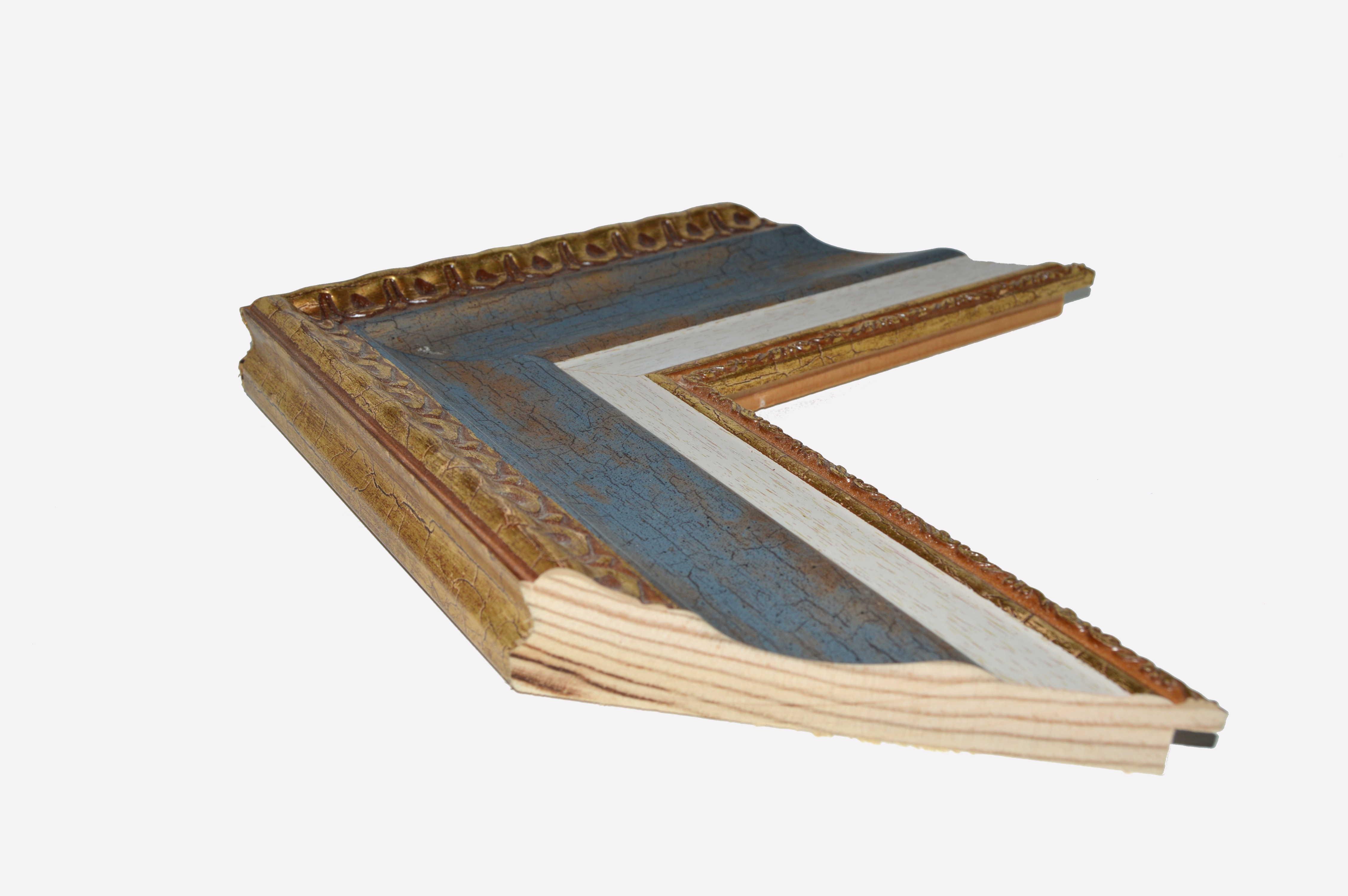 00850-445-AZUL-ancho9cm-perfil