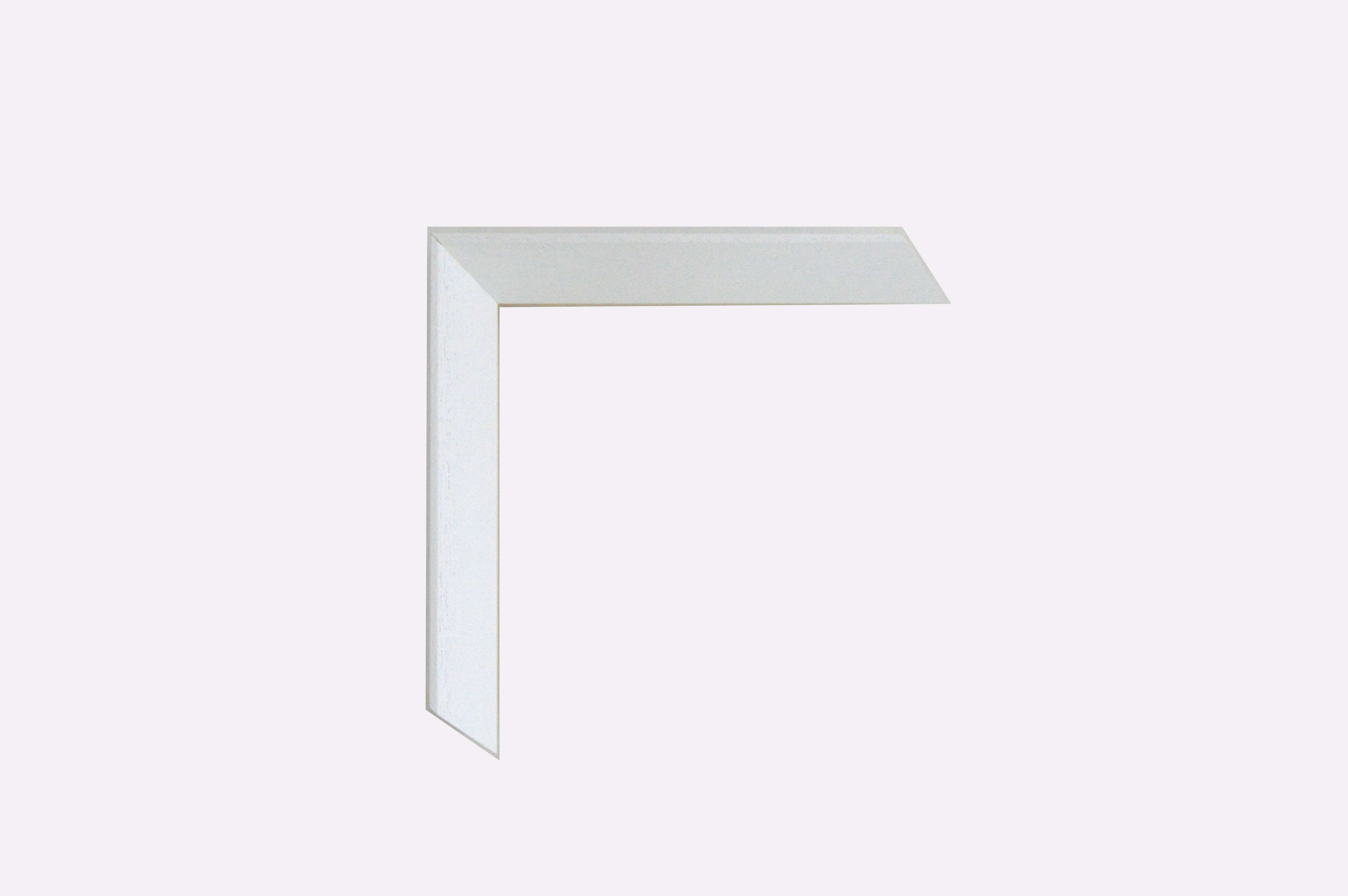 01112-380-BISEL BLANCA-ancho2cm