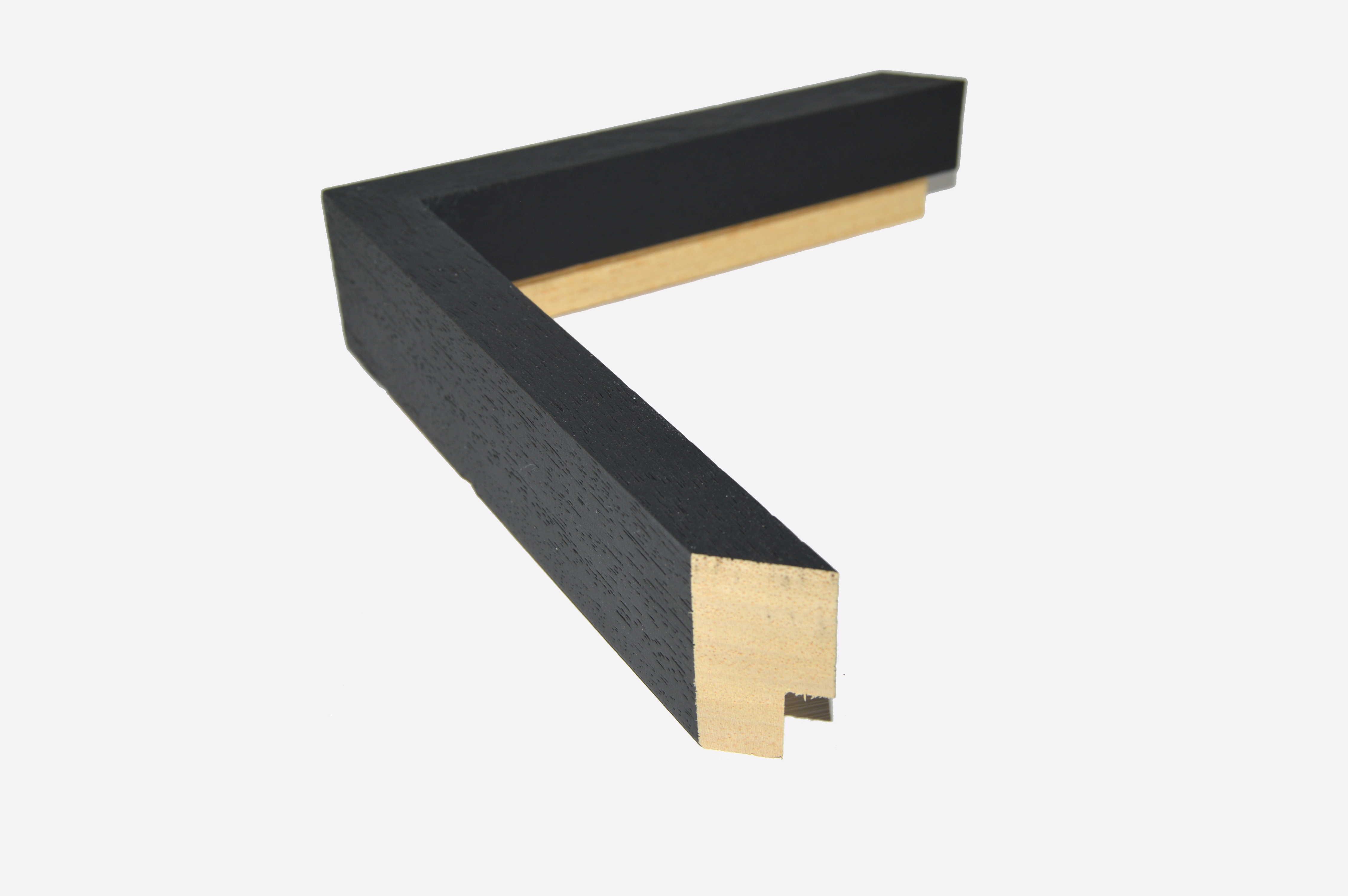 01121-370 PLANA NEGRA-ancho1.7cm-perfil