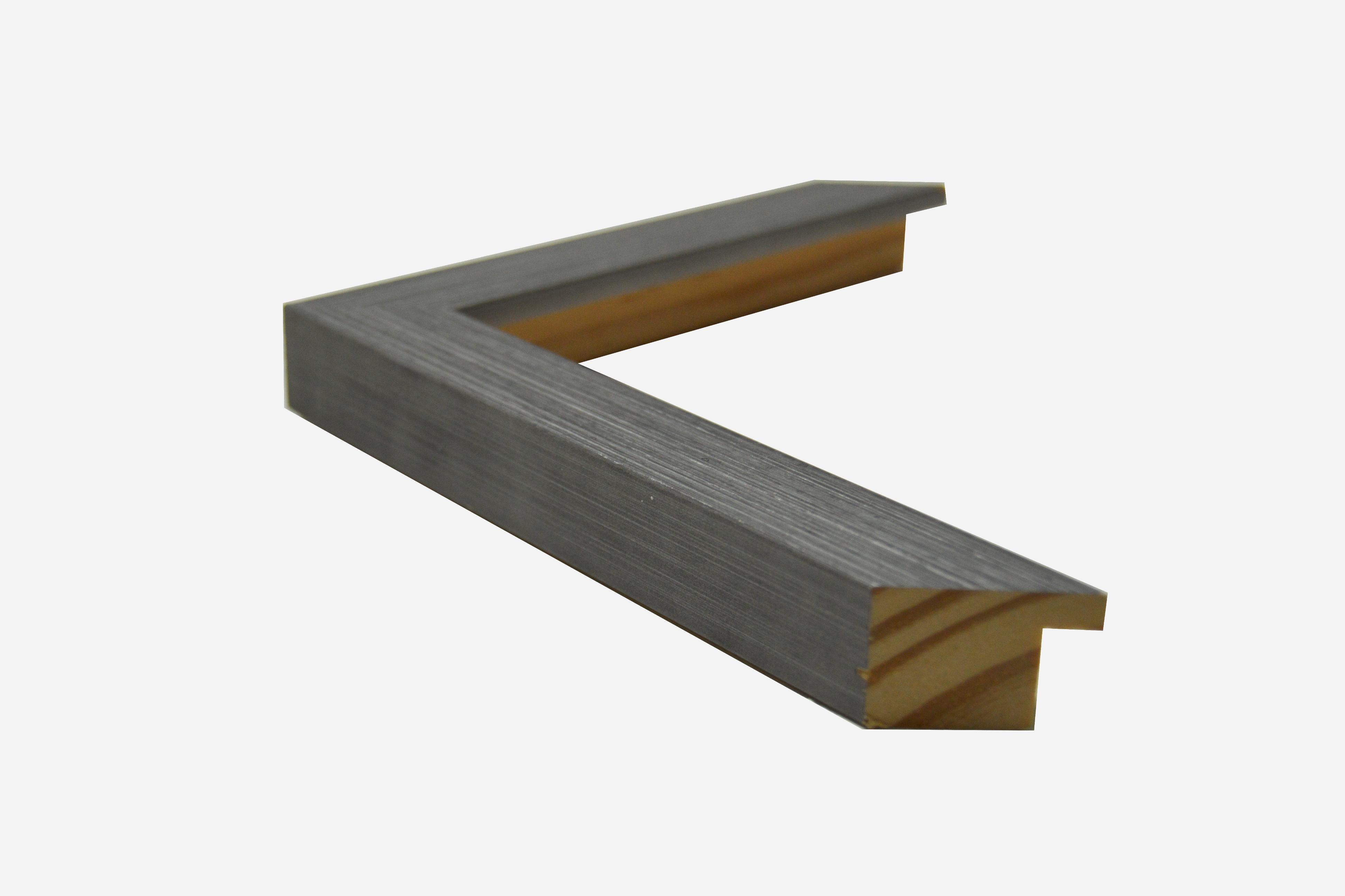 02322-674-GRIS-ancho2,4cm-perfil