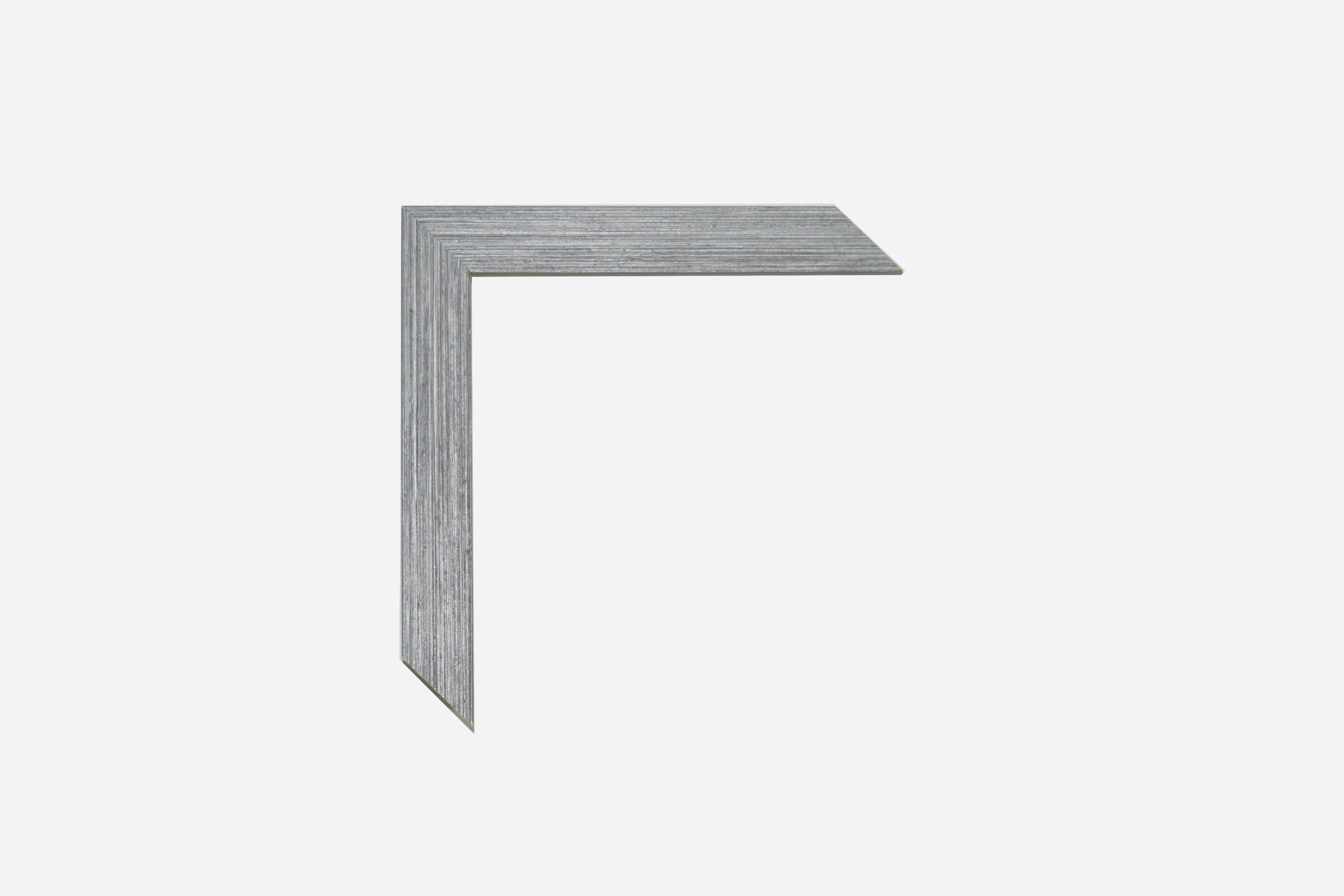 02322-674-GRIS-ancho2,4cm