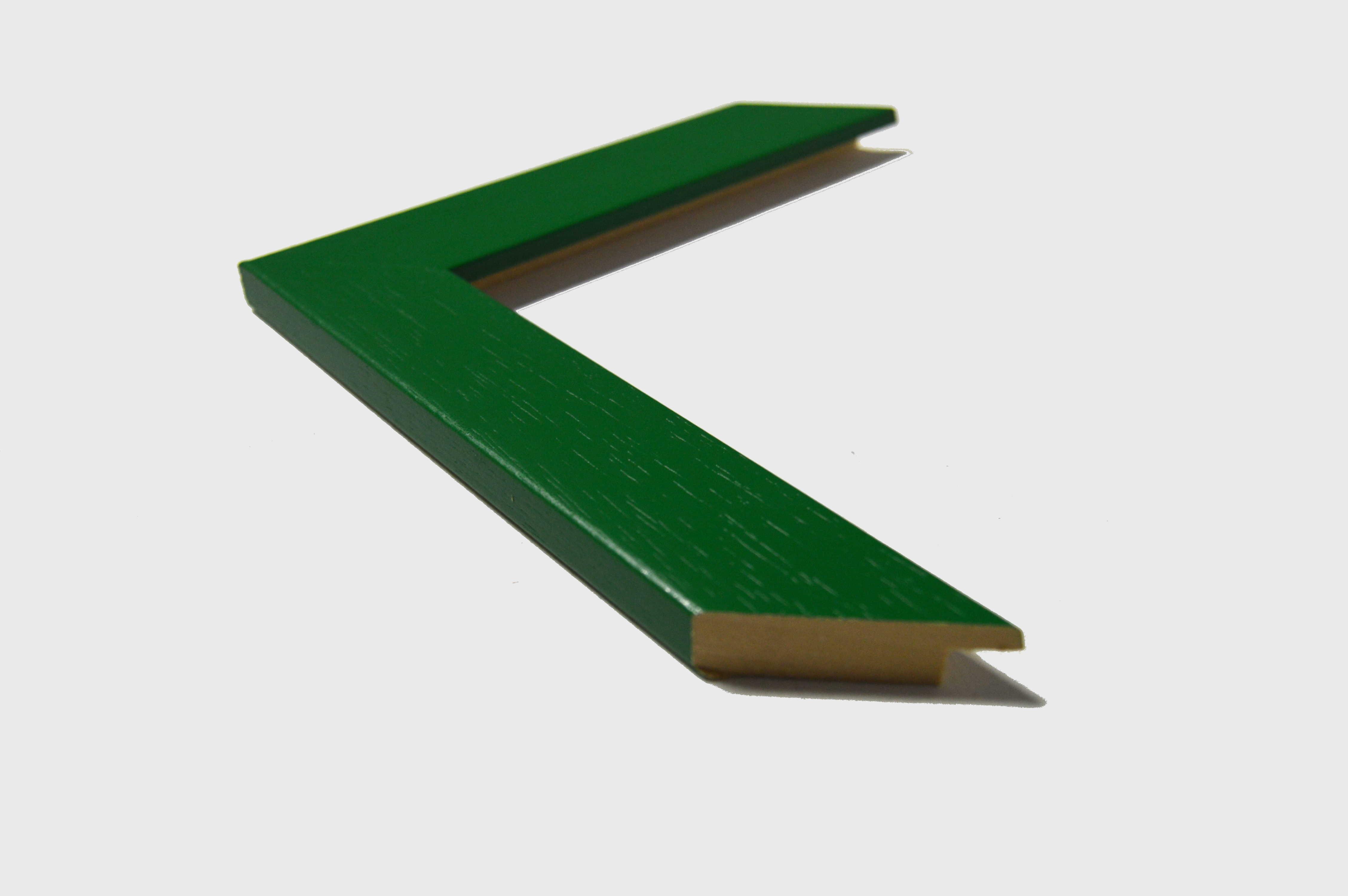04011-VERDE-ancho3.4cm-perfil