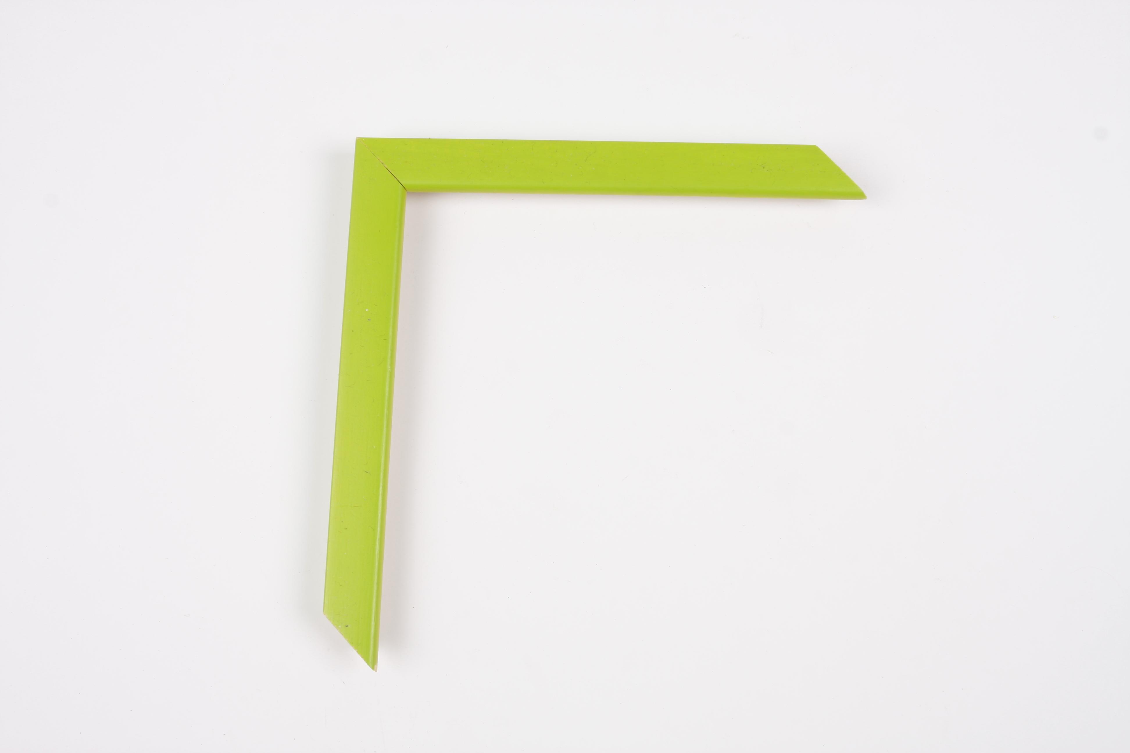 00290-588-VERDE-ancho1,8cm