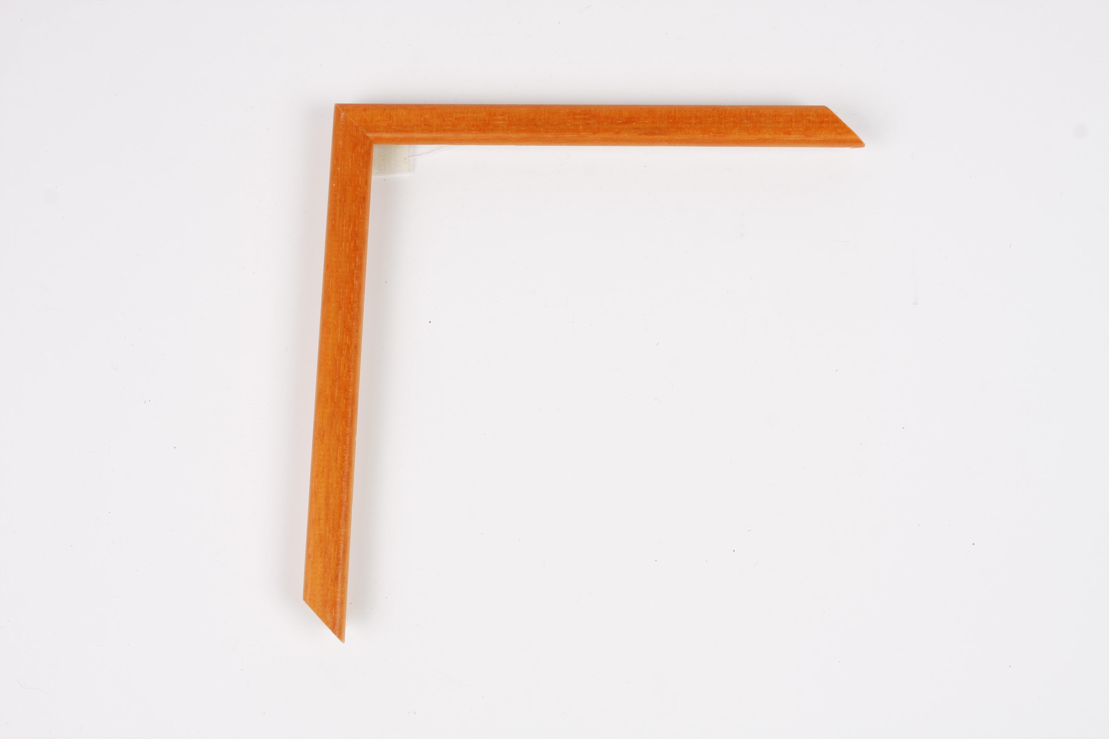 04142-112-NARANJA-ancho1,5cm