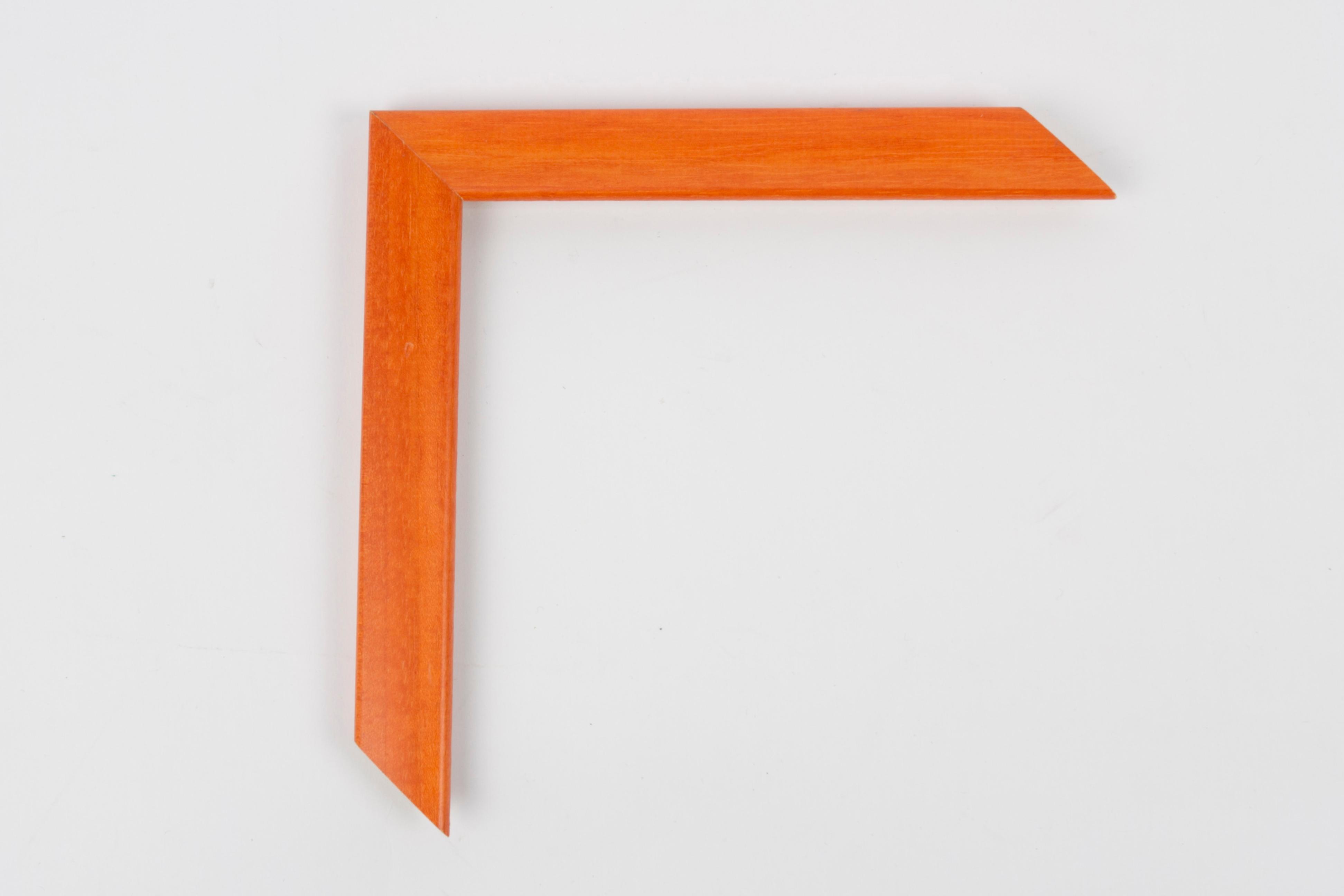 04144-112-ancho2,9cm