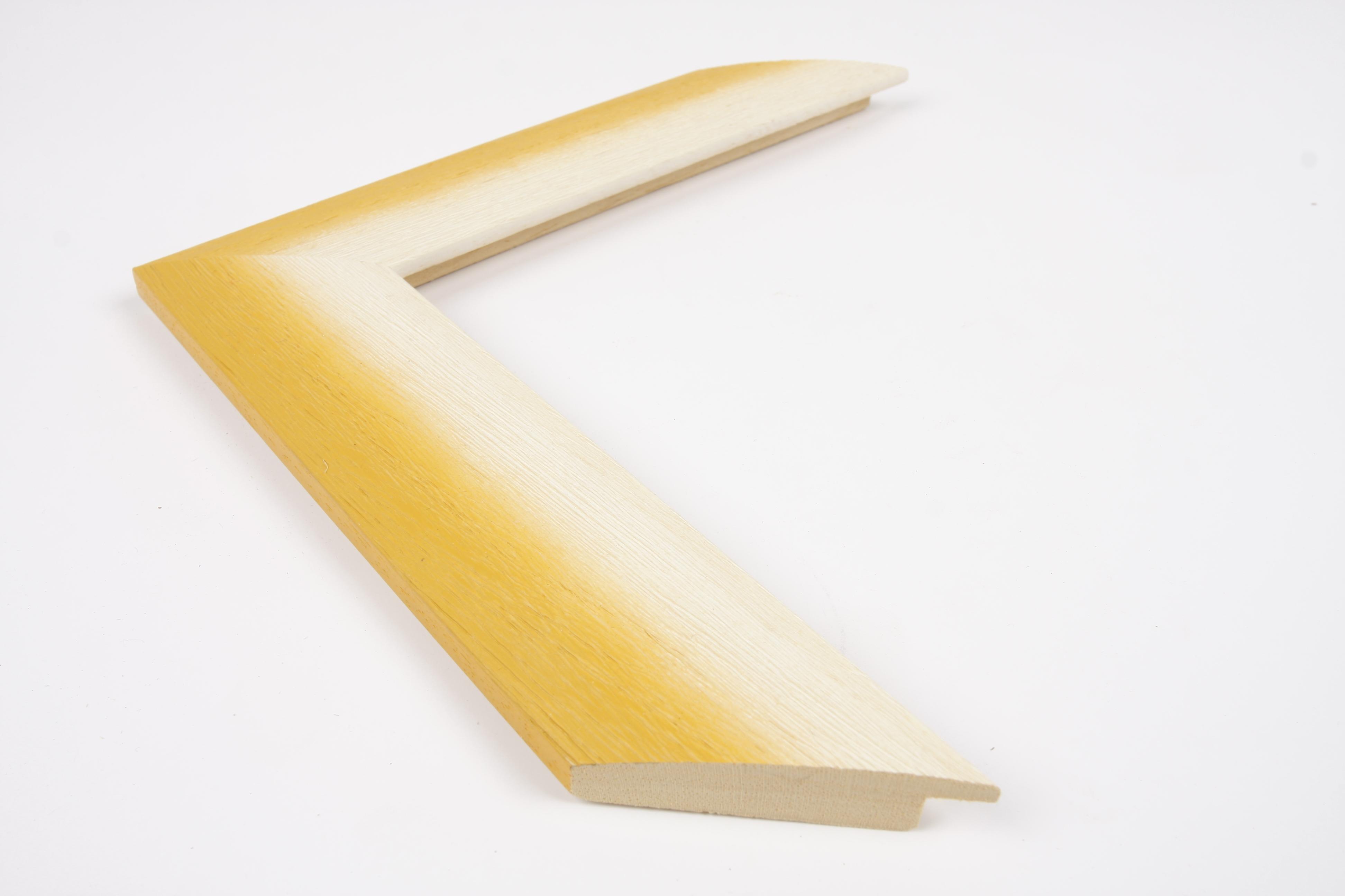 03439-C-ancho4,1cm-perfi
