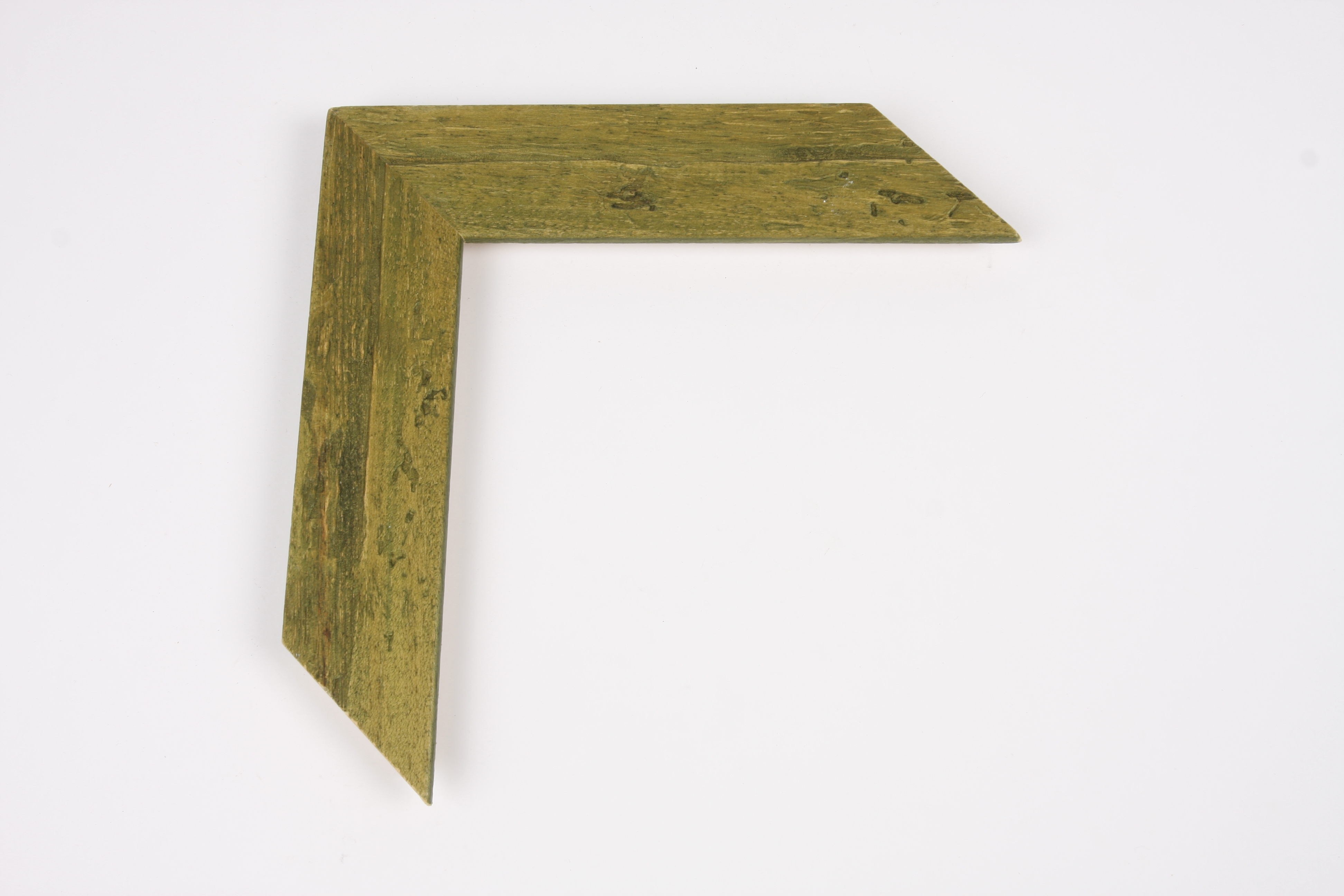 00563-800-VERDE-ancho4,4cm