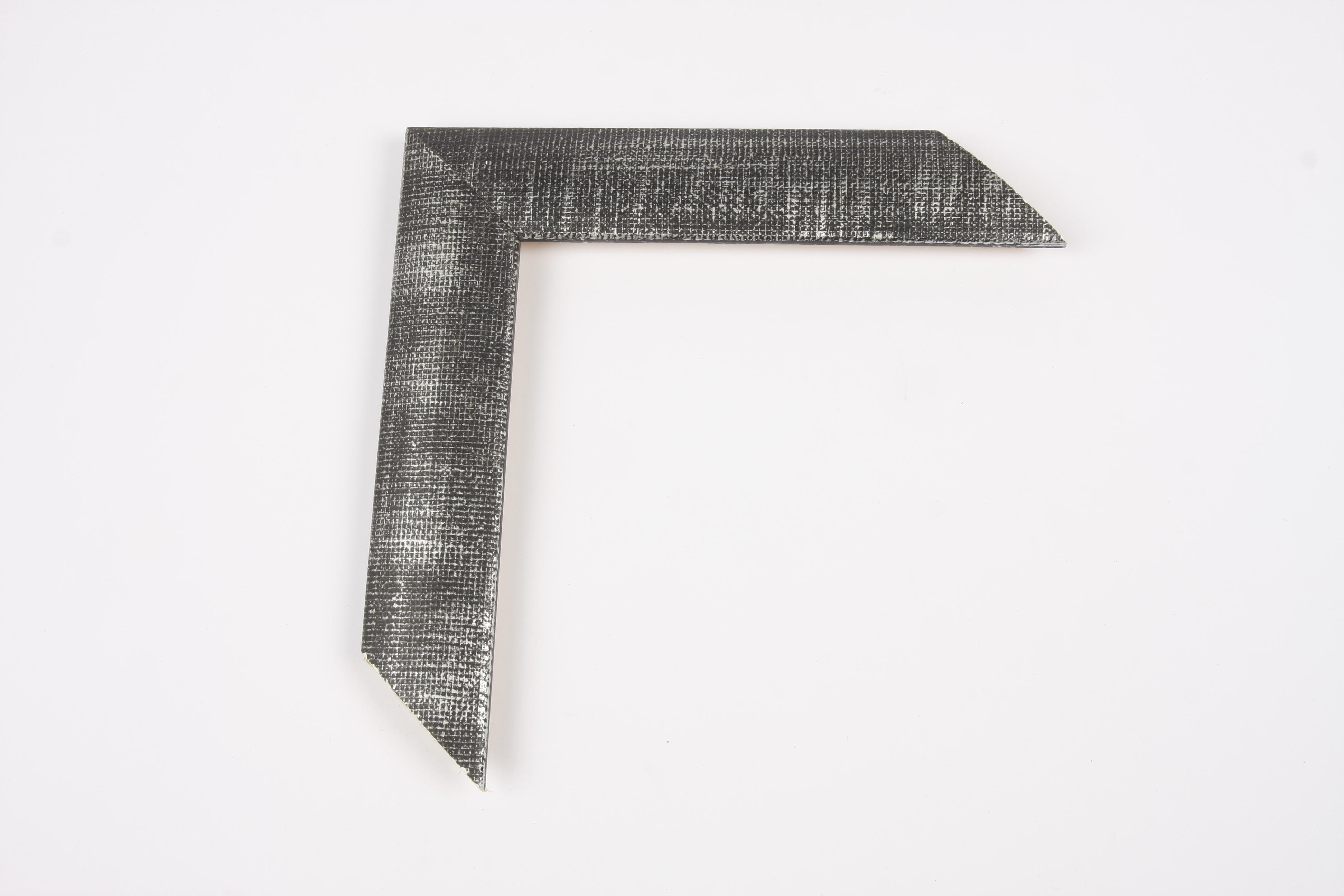 07111-GRIS-ancho3,7cm