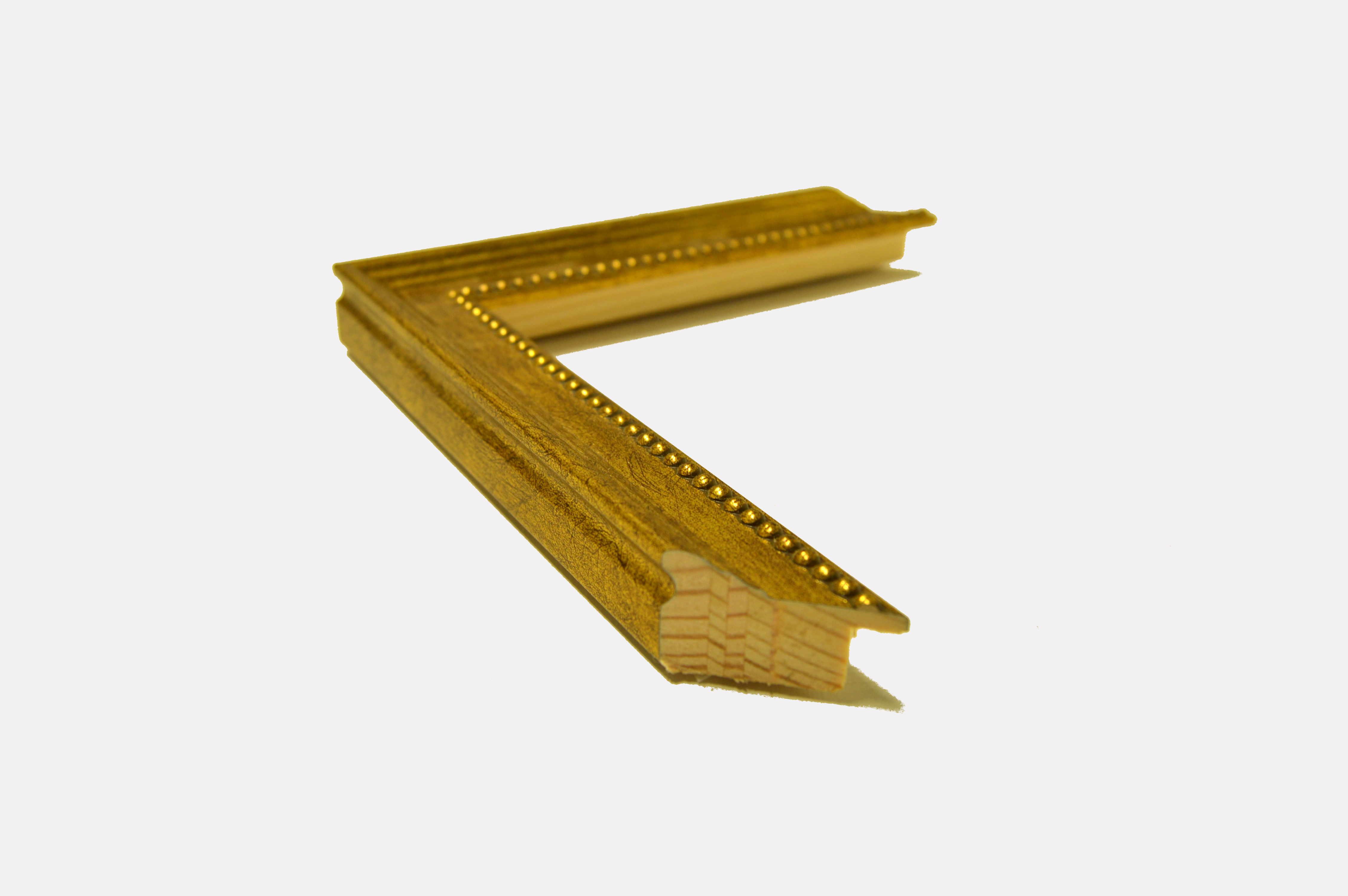751-550-OROperfil-ancho2.7cm