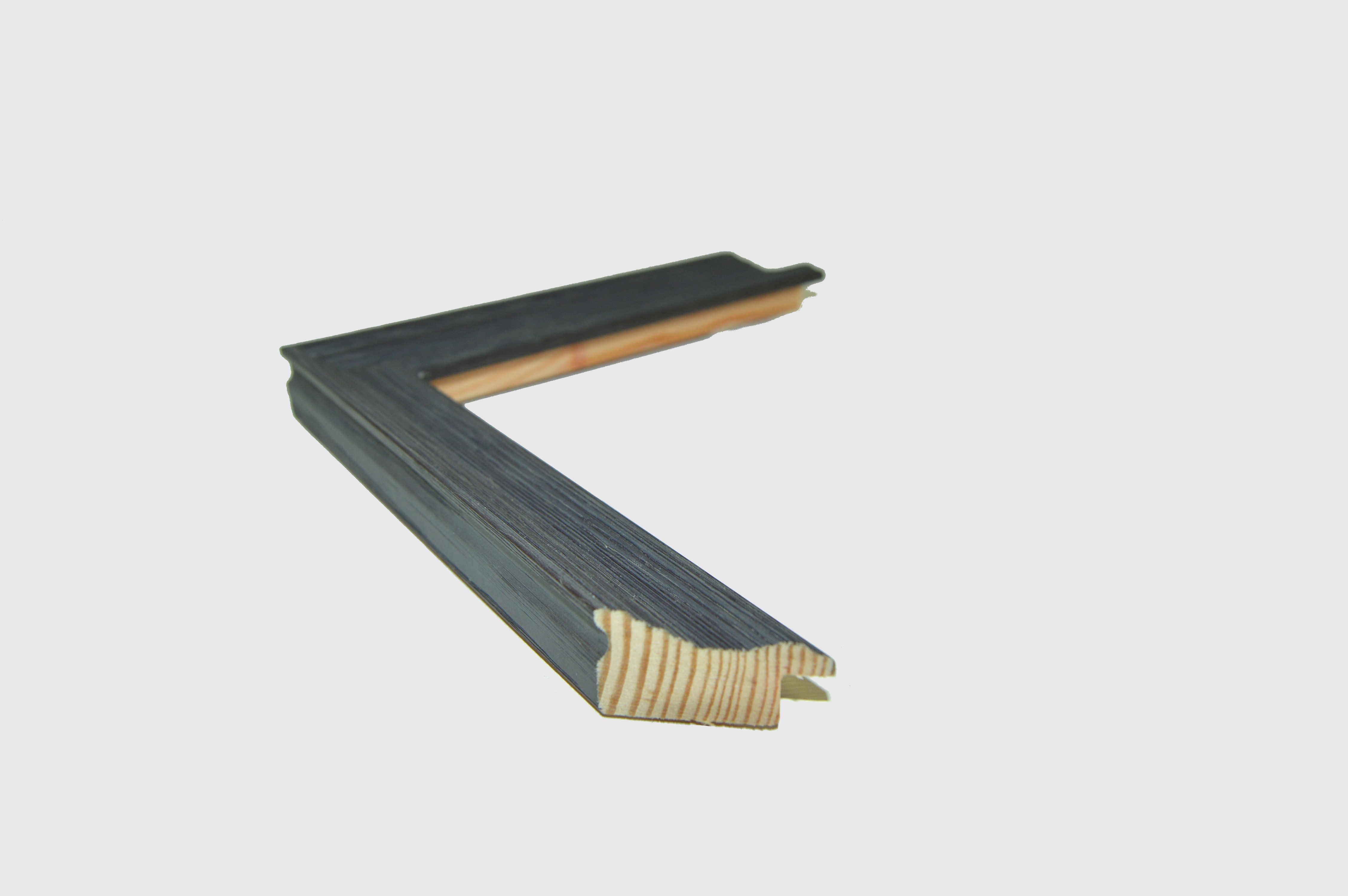 775-000-GRIS-perfil-ancho2.7cm