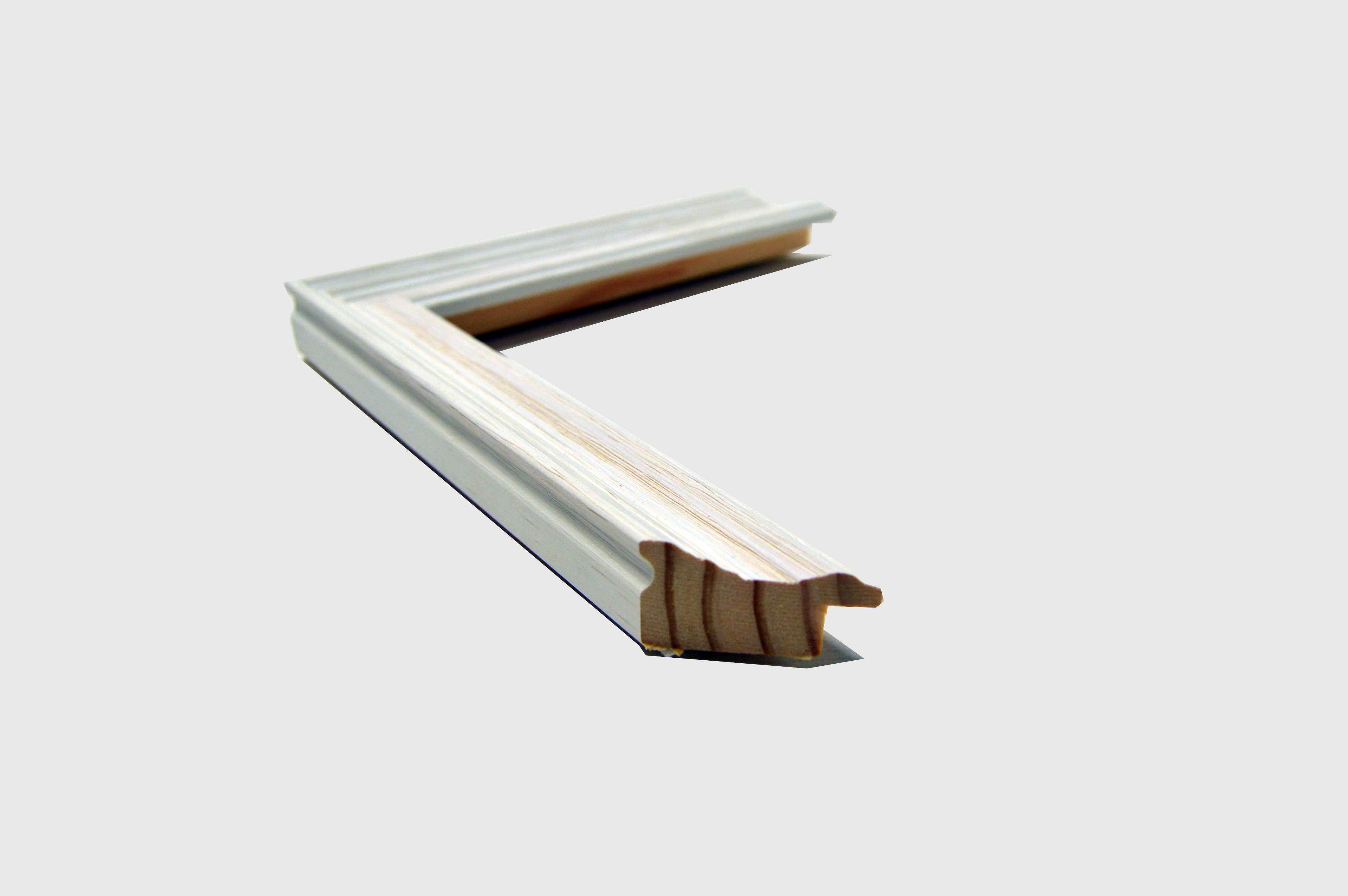 775-100-BLANCO-perfil-ancho2.7cm