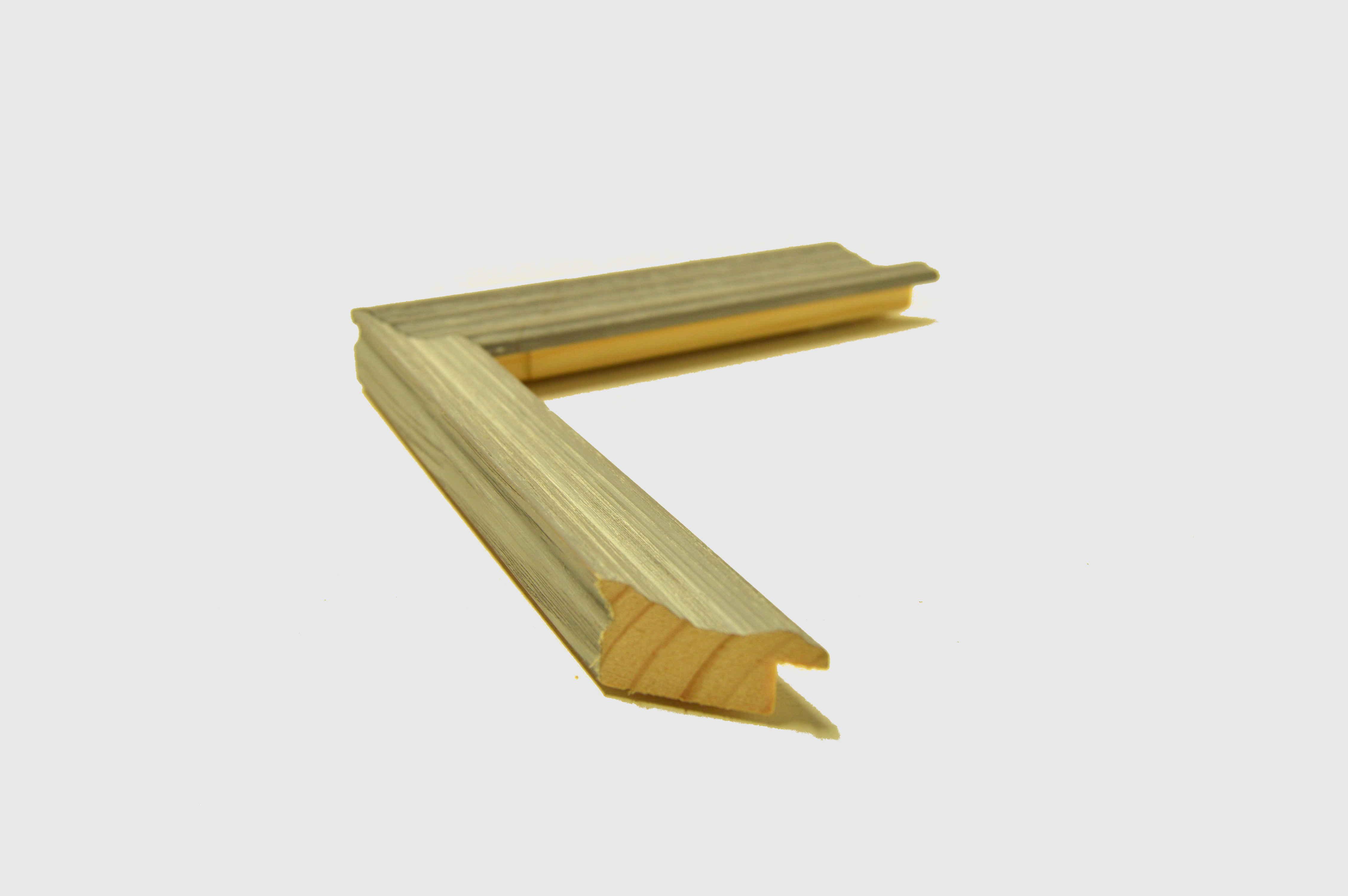 775-700-GRIS CLARO-perfil-ancho2.7cm