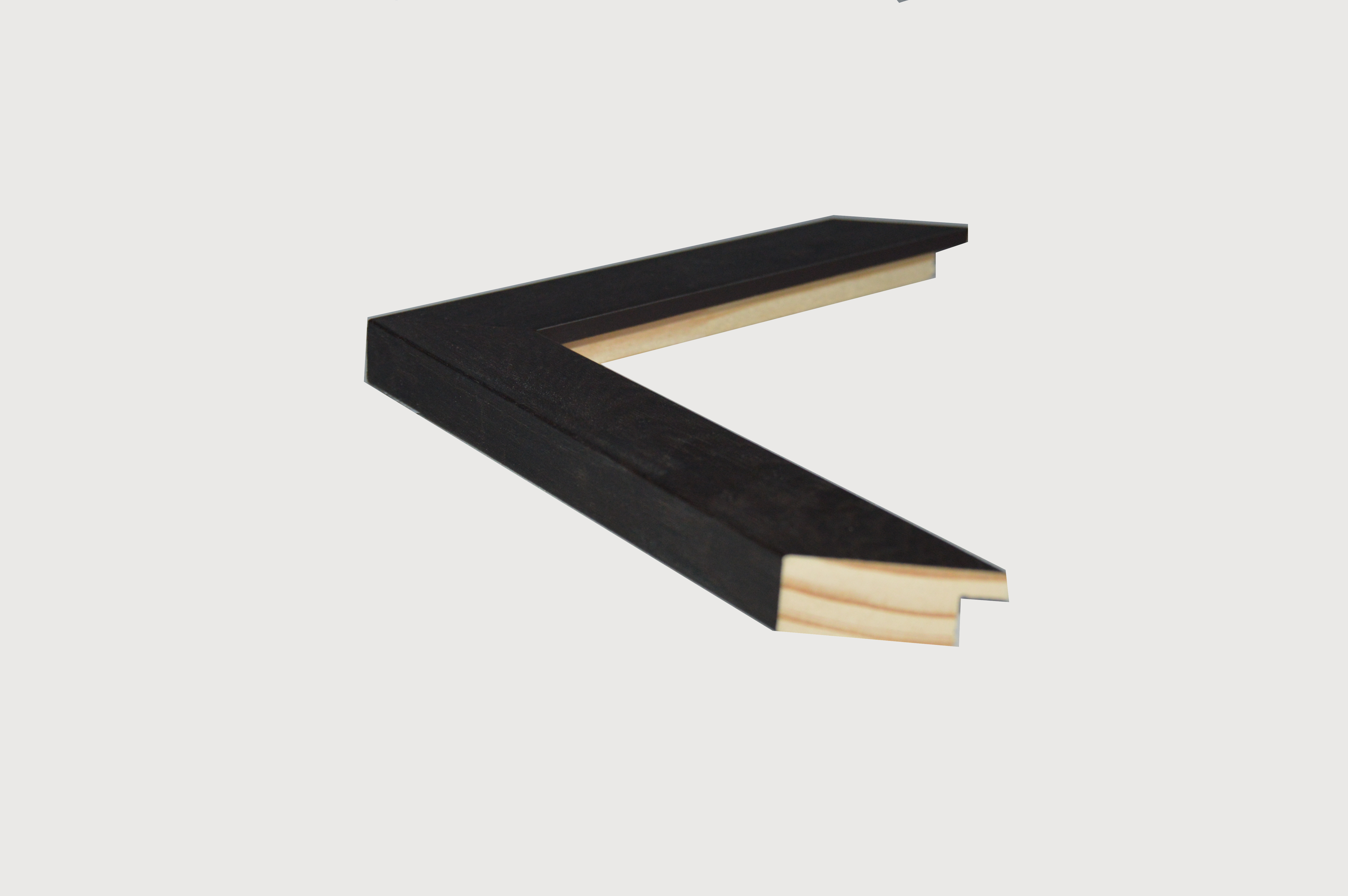 02816-548-WENGUE-ancho2,8cm-perfil