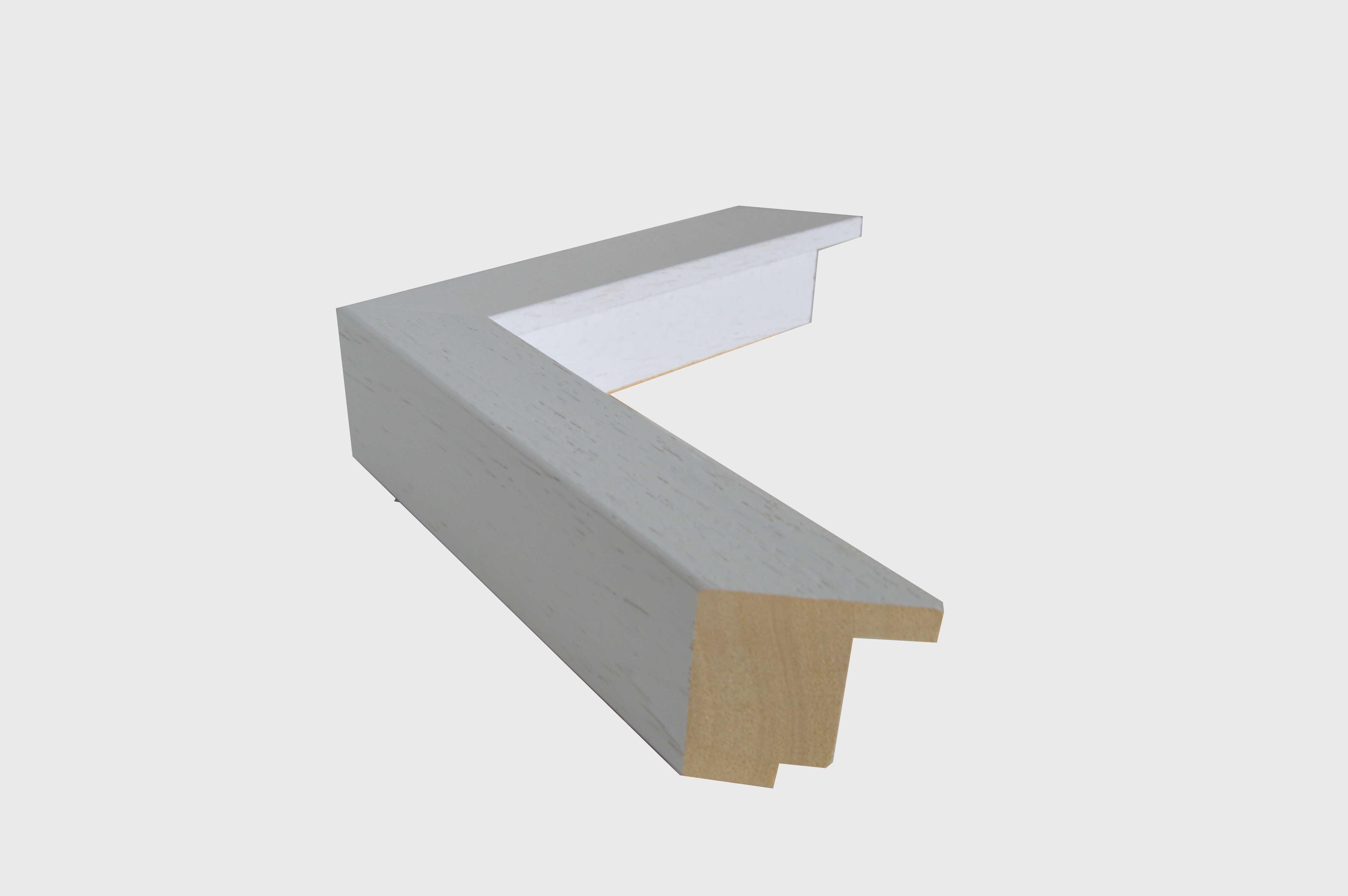 00611-100-BRANCO-ancho3.1cm-perfil