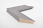 00565-445-PLOMO-AP-6cm-perfil