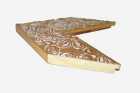 00876-053-ORO-ancho8.3cm-perfil