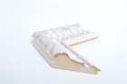 01676-3090-GRAB-DECA-ancho12cm-perfil