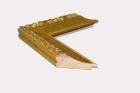 03083-747-ORO-ancho5,3cm-perfil
