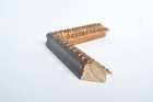 05839-6246.ORO-VIEJO-ancho7cm-perfil