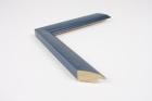 05911-022-azul-ancho2.6cm-perfil