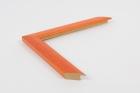 04144-112-ancho2,9cm-perfil
