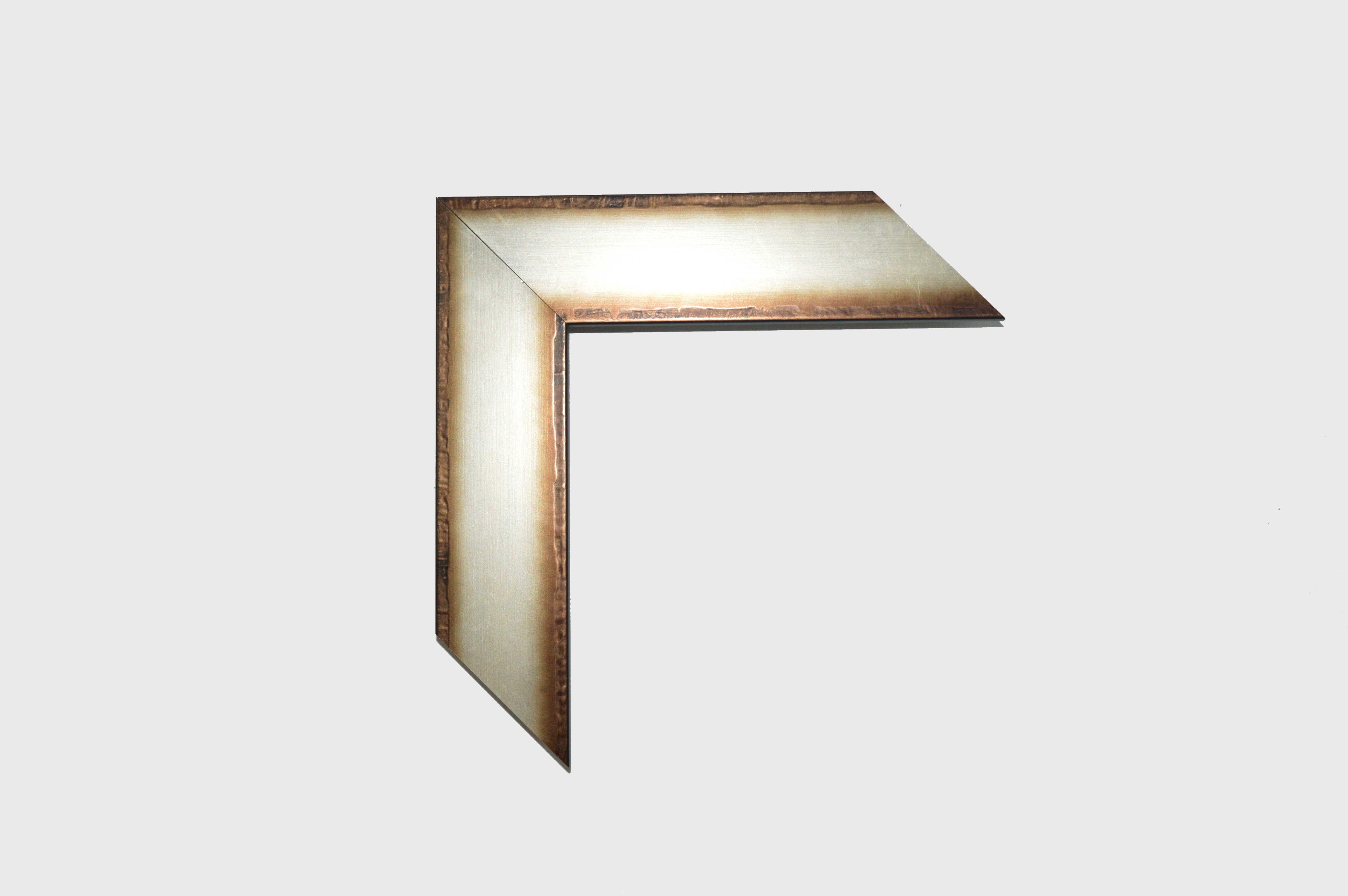 00785-750-A-ancho4.5cm