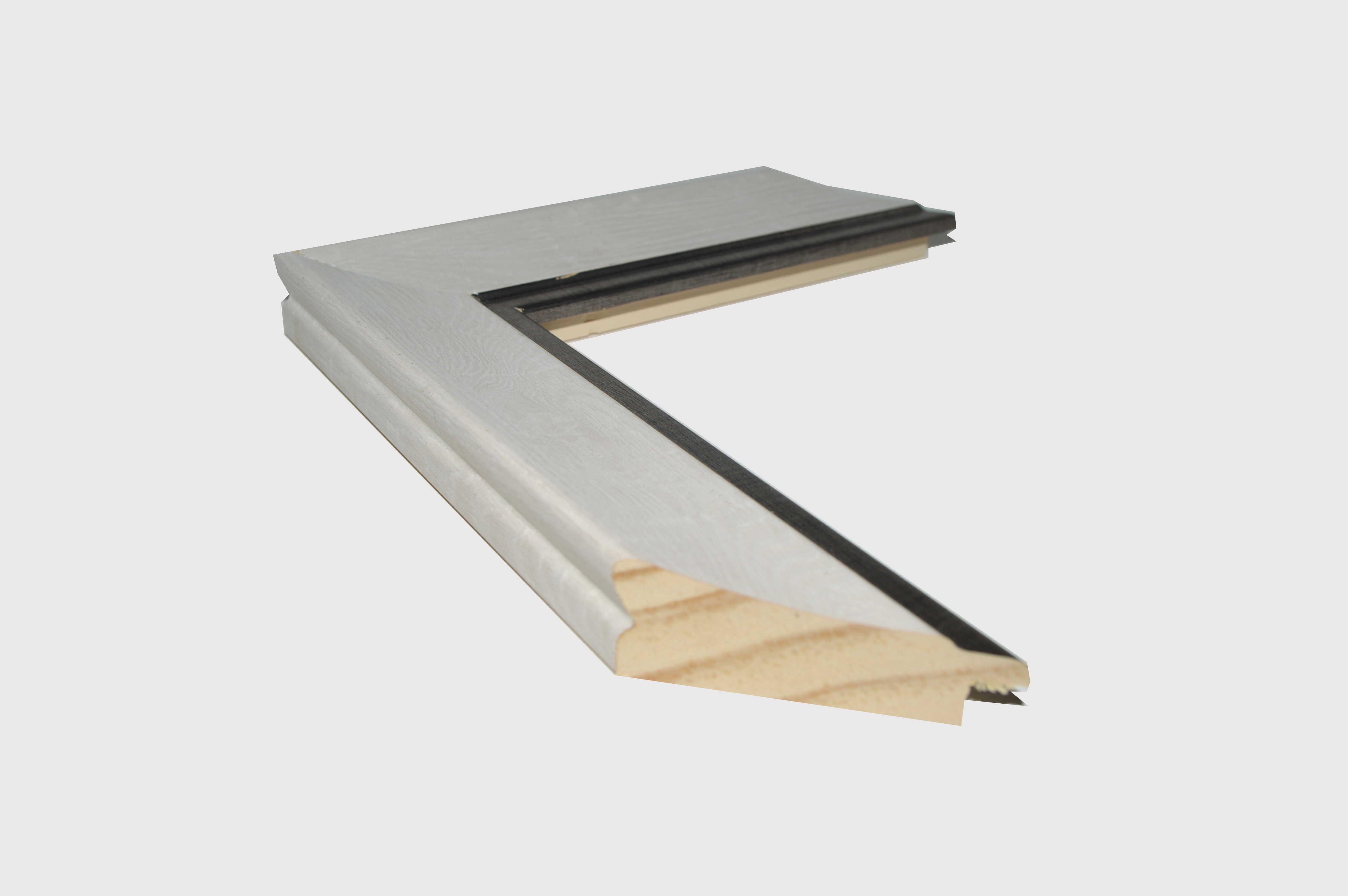 00922-170-BLANCO-ancho4.4cm-perfil