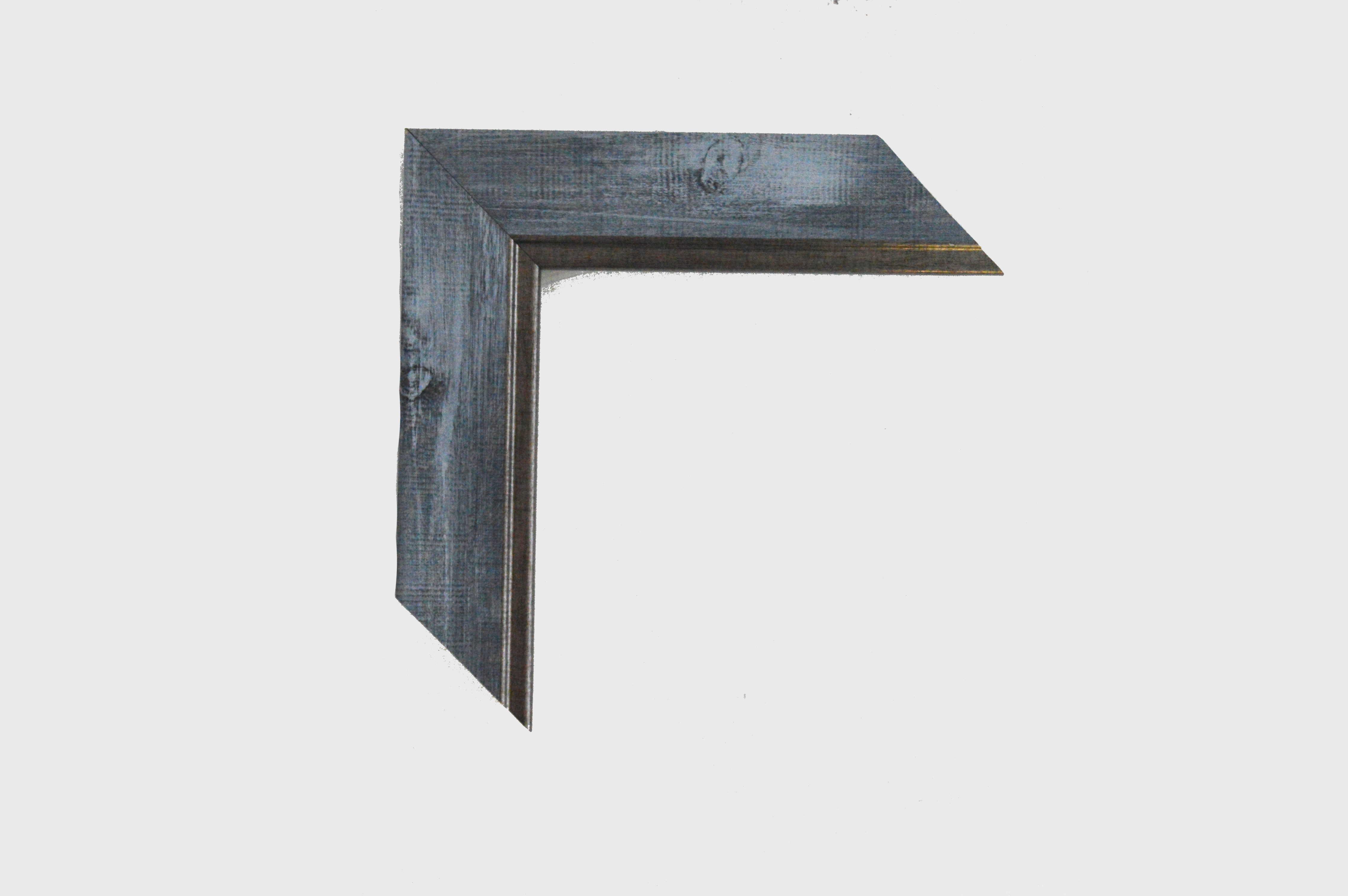 00922-470-AZUL-ancho4.4cm