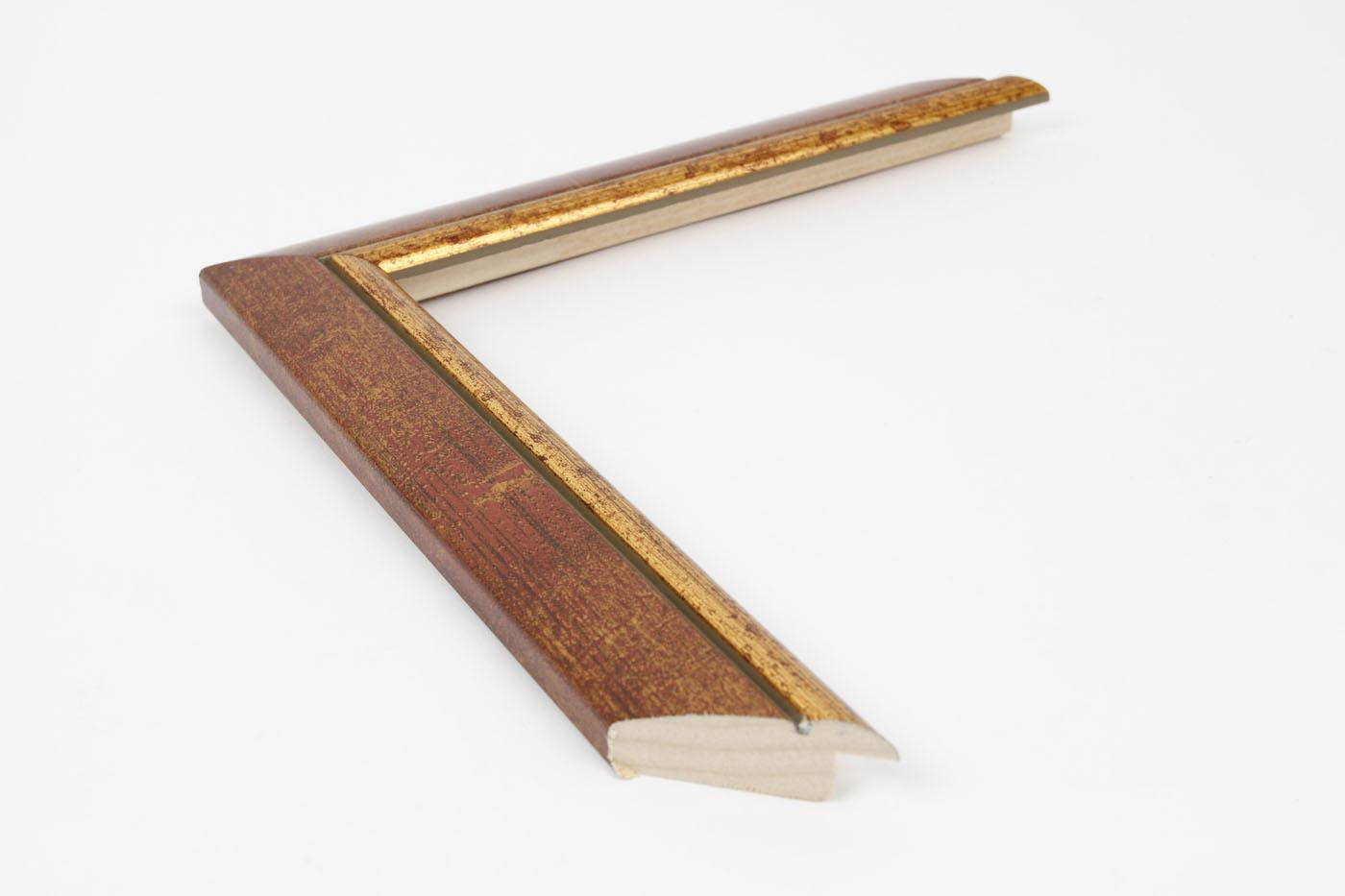 02055-CAOBA-ancho-3cm-perfil