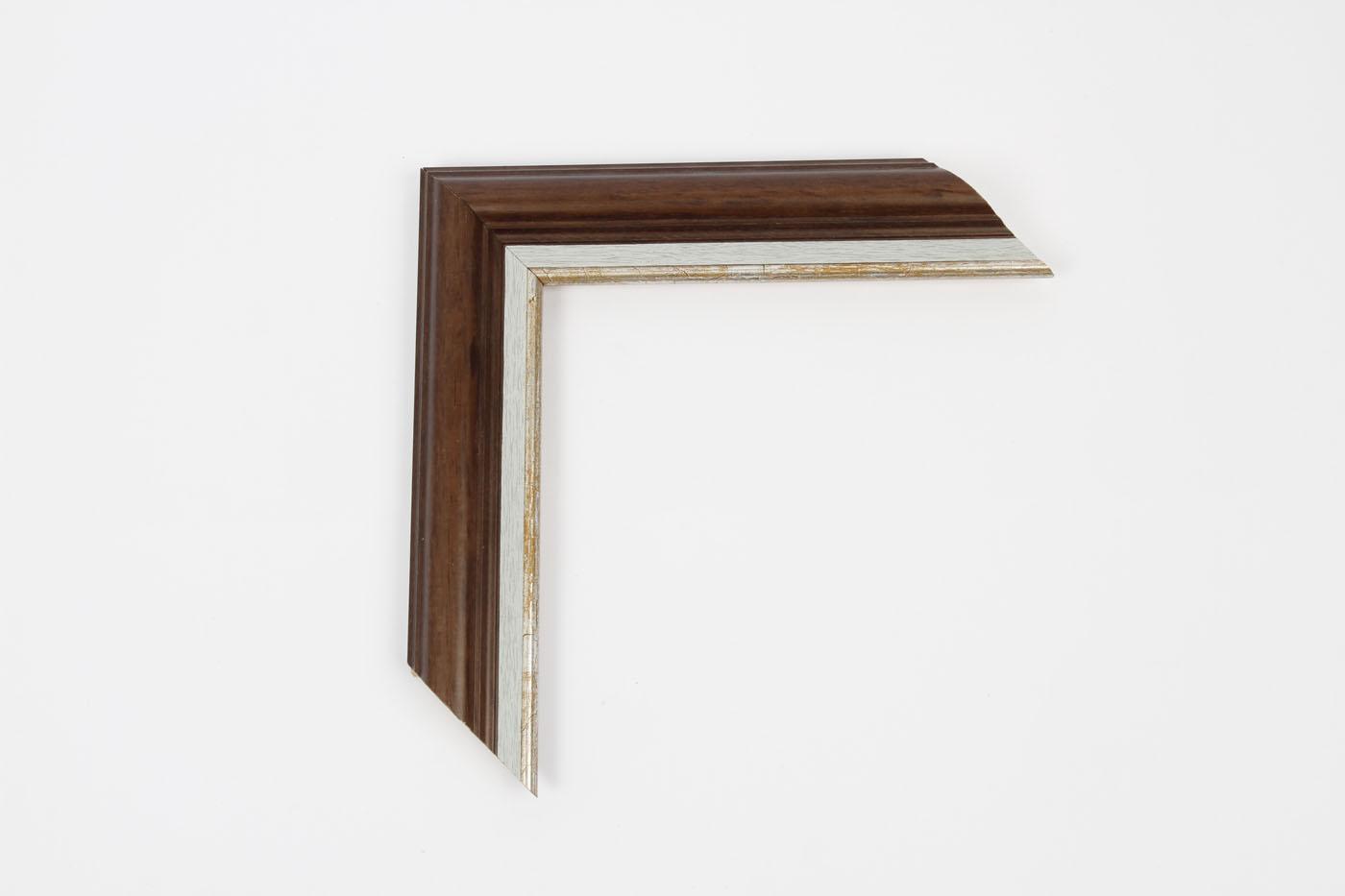 00743-372-NOGAL-ancho4,3cm