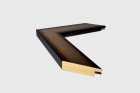 00785-555-C-ancho4.5cm-perfil