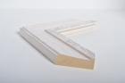 01030-6985-BLA-RUS-FIL-PLA-AP-6.5cm-perfil