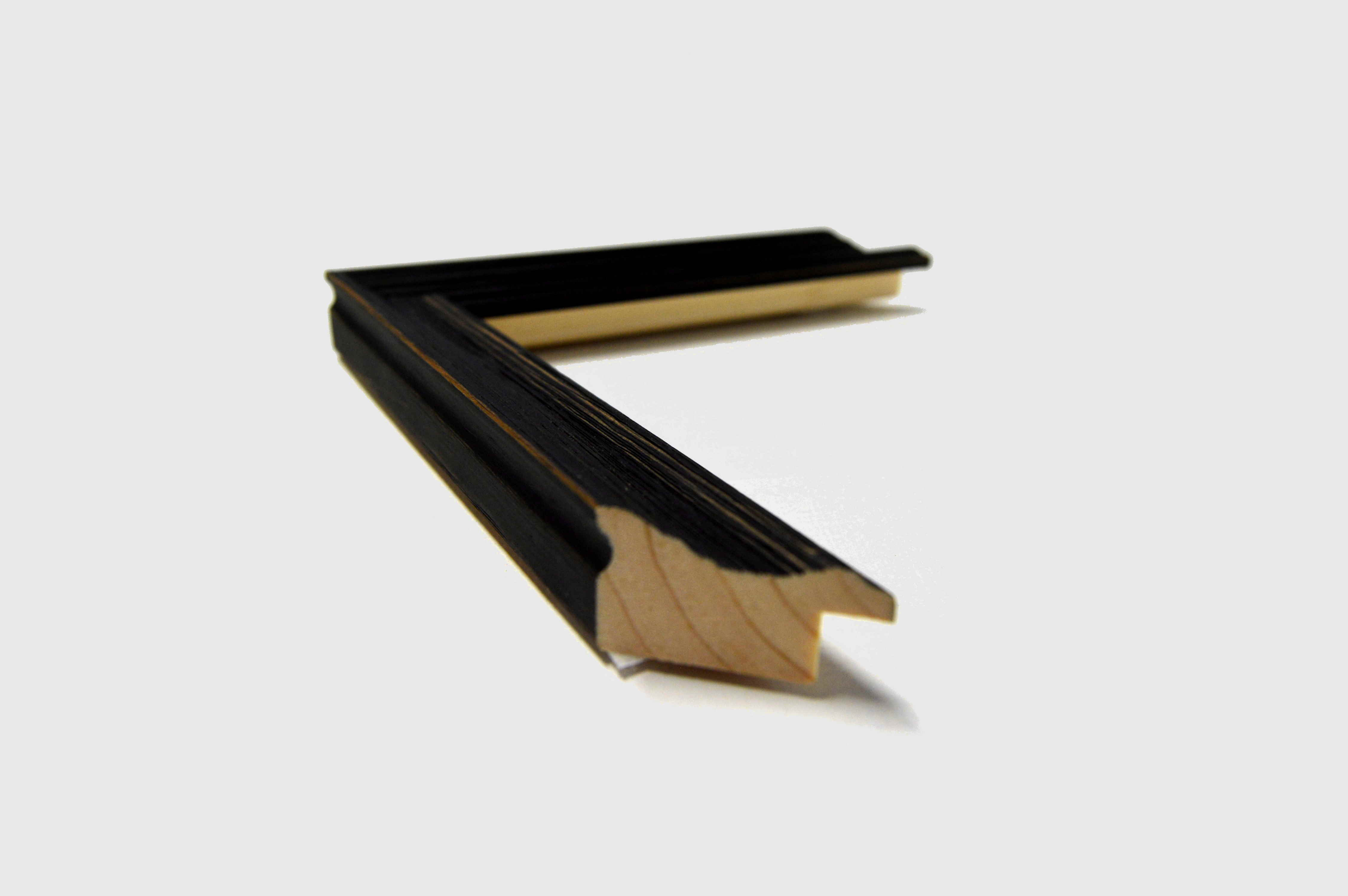 775-310-NEGRA-perfil-ancho2.7cm